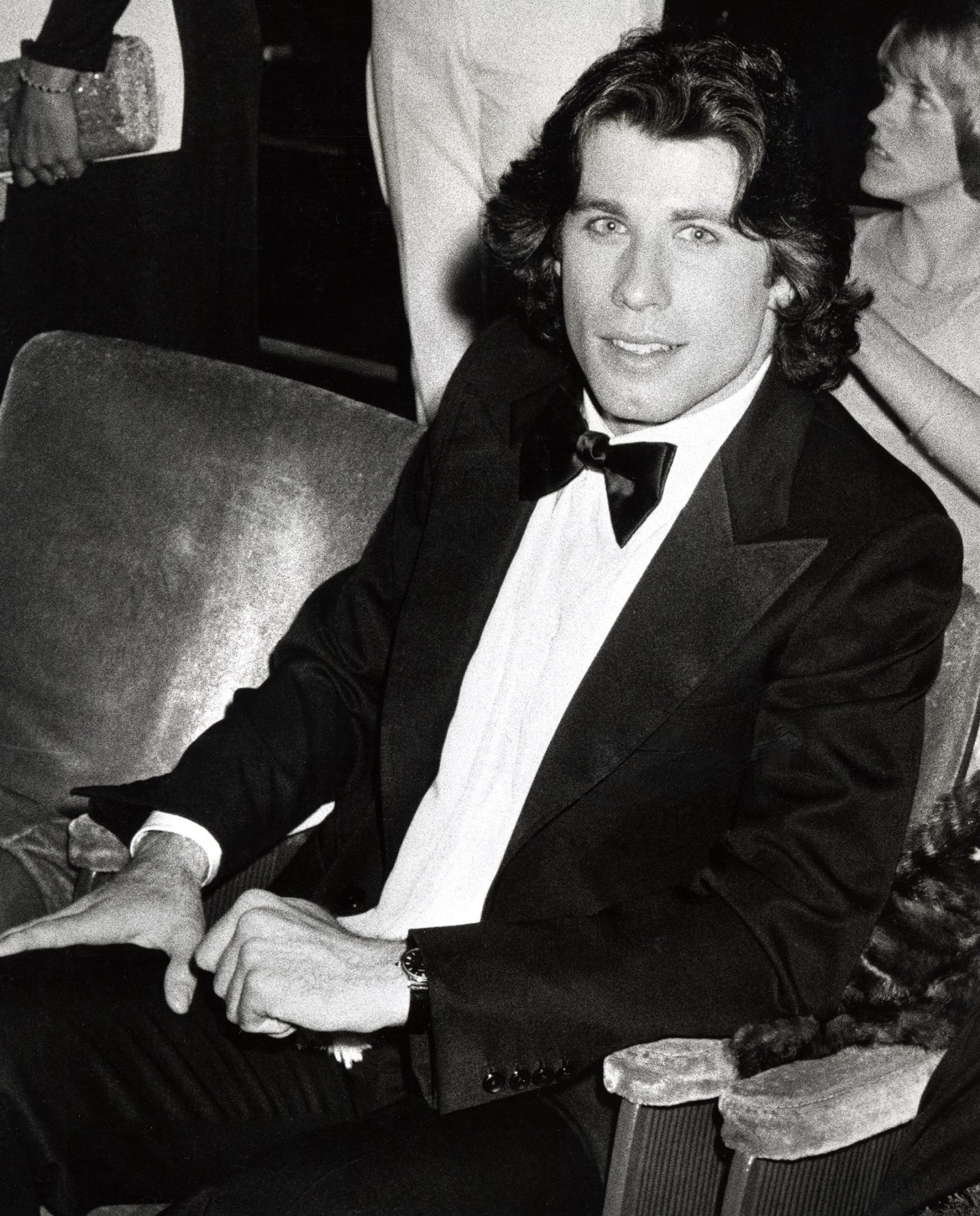 50th Annual Academy Awards