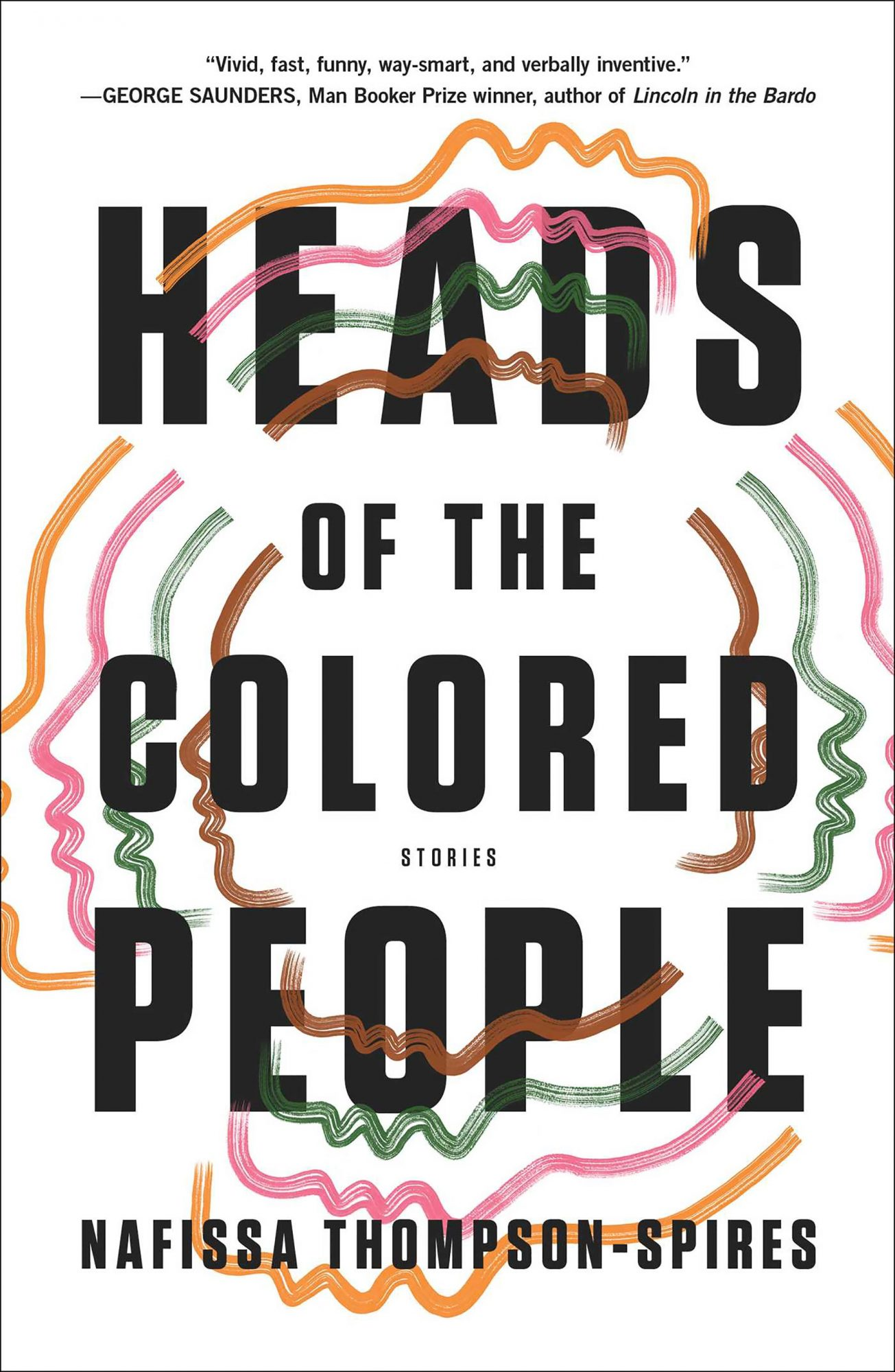 heads-of-the-colored-people-9781501167997_hr