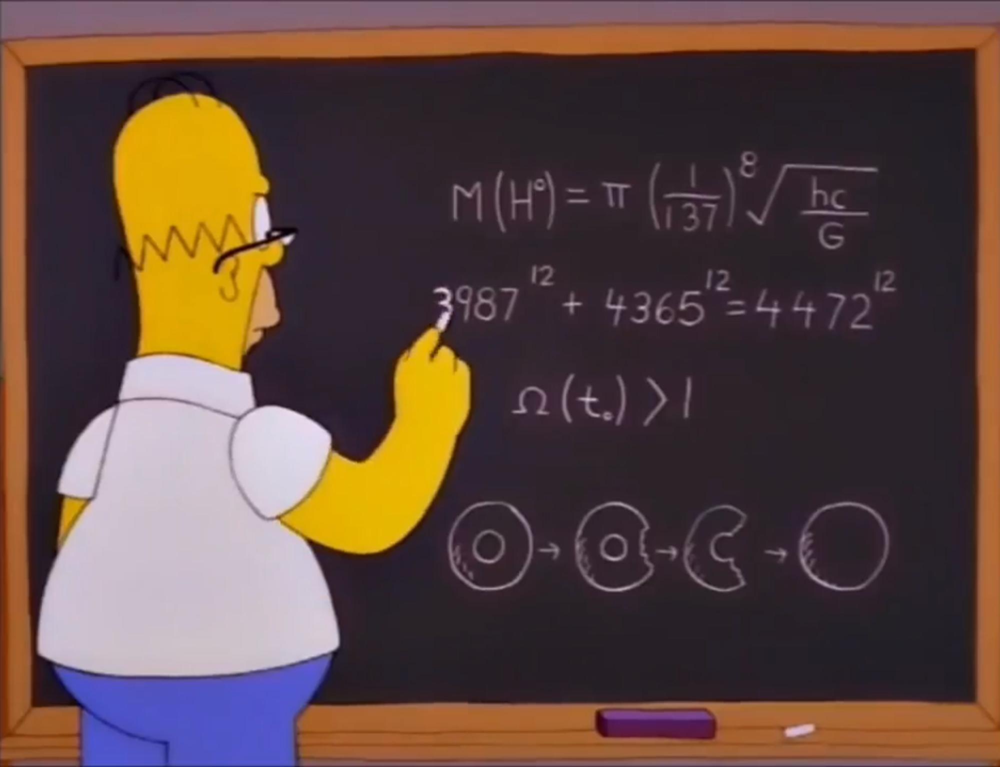 homer-equation-1-2000