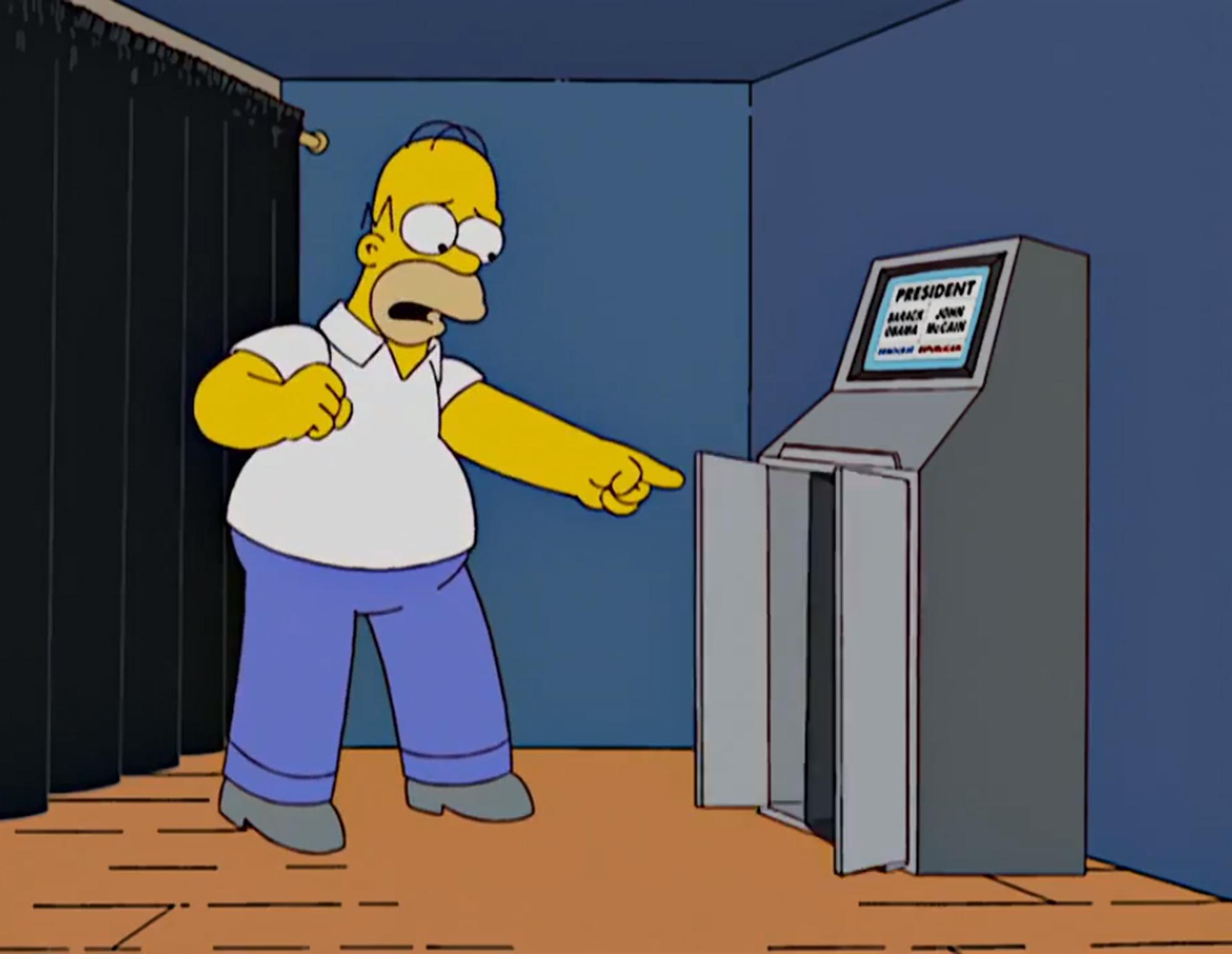 homer-voting-1-2000