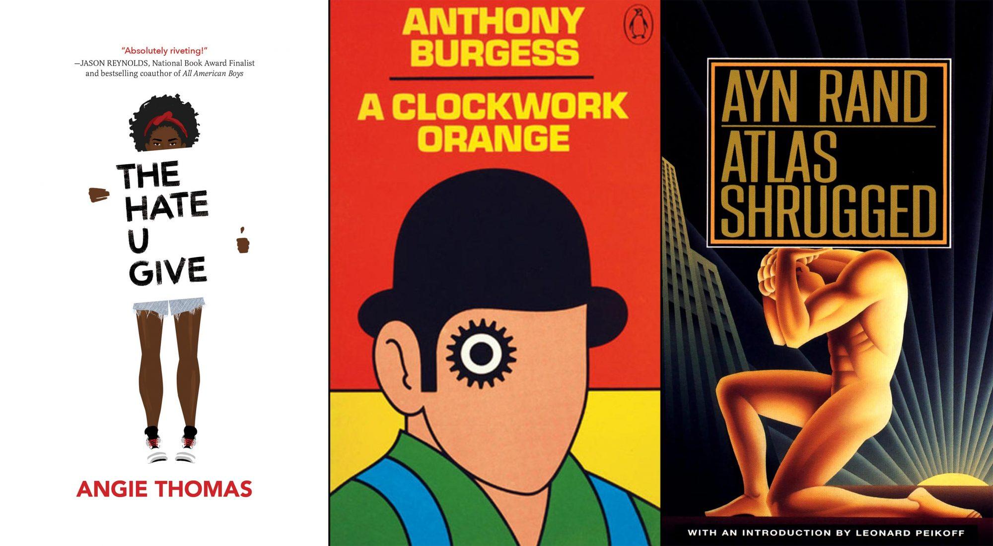 Iconic-Books