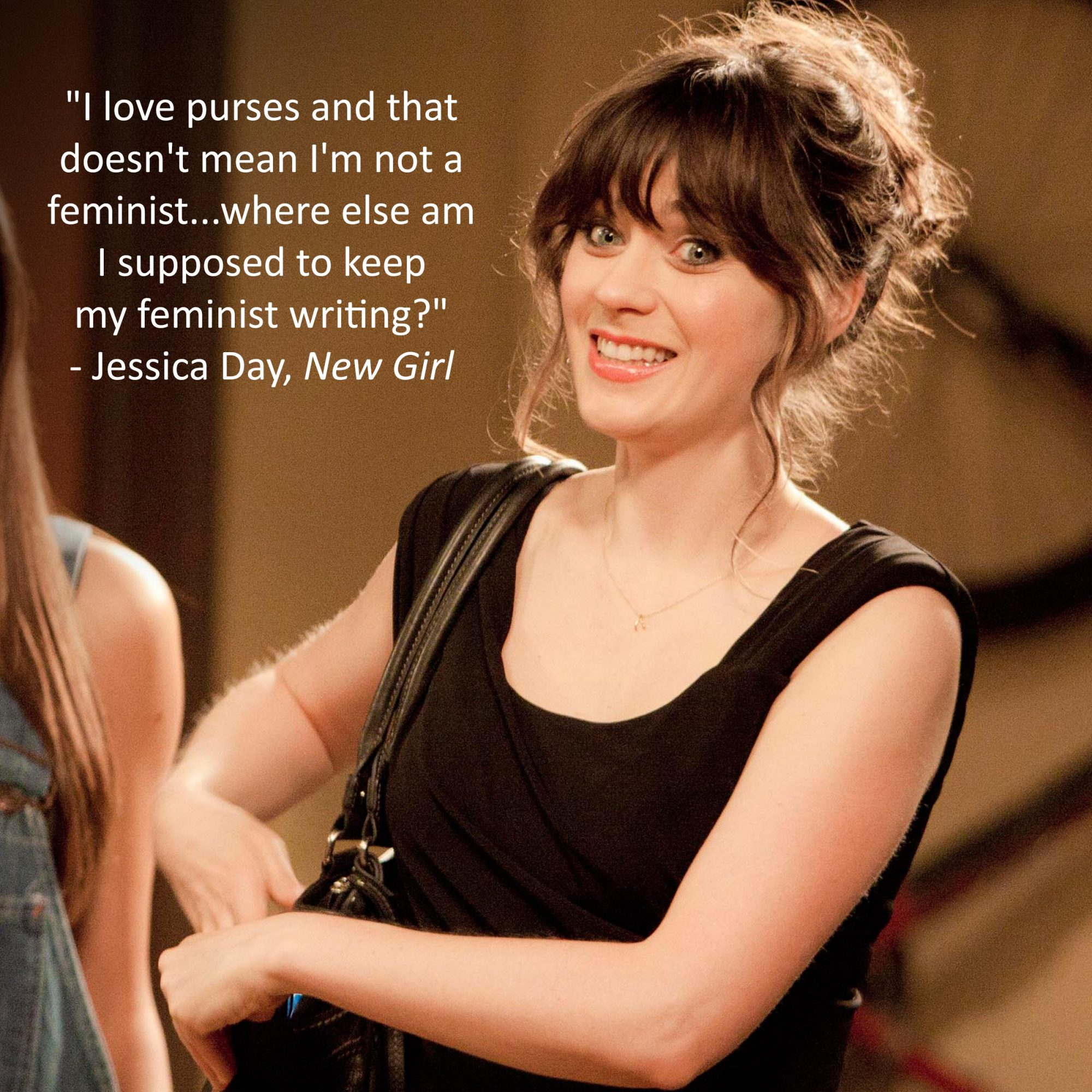 International-Womens-Day-Quotes-10