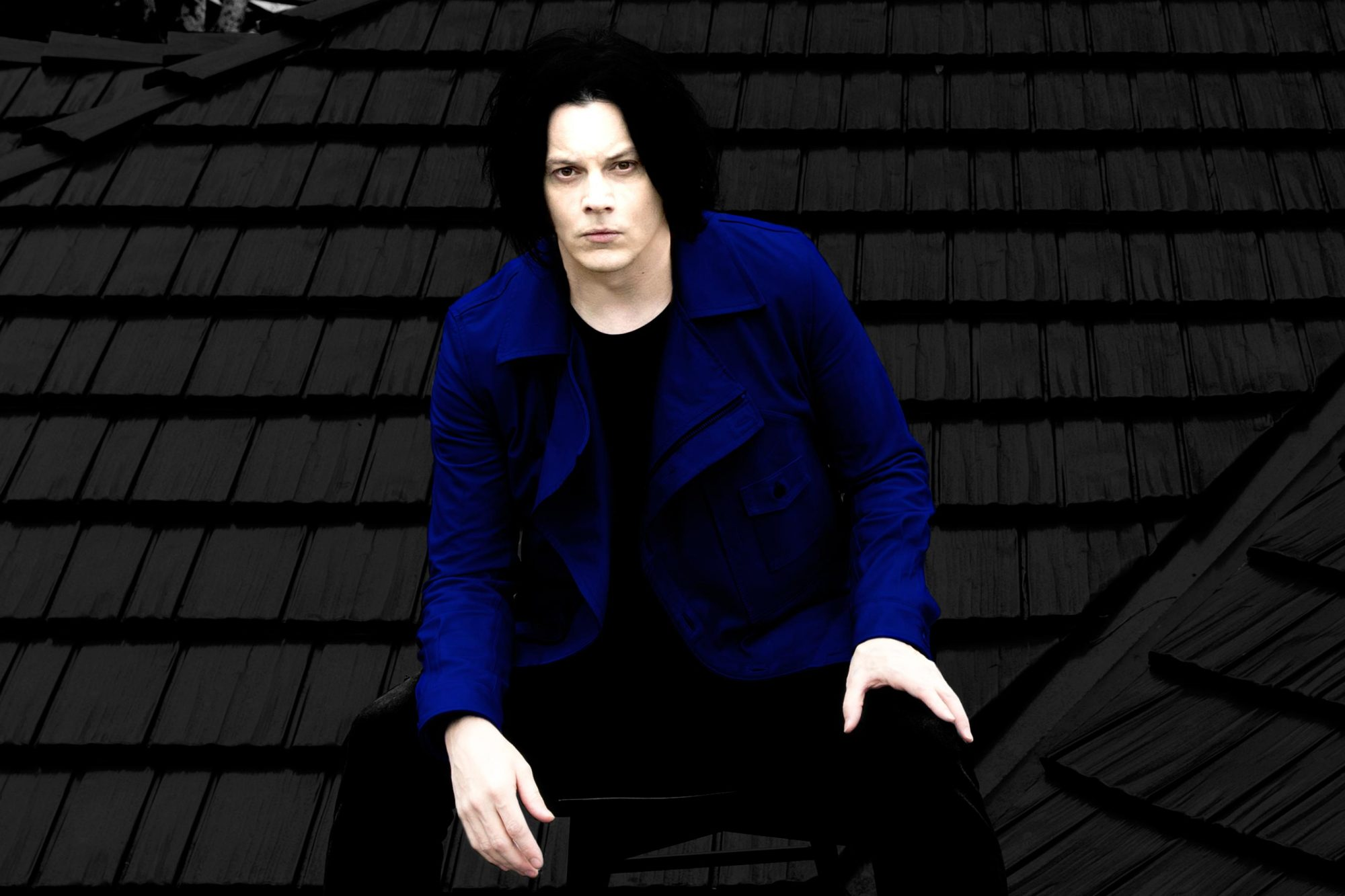 Jack-White-Approved-Press-Photo-#2-by-David-James-Swanson-(1)