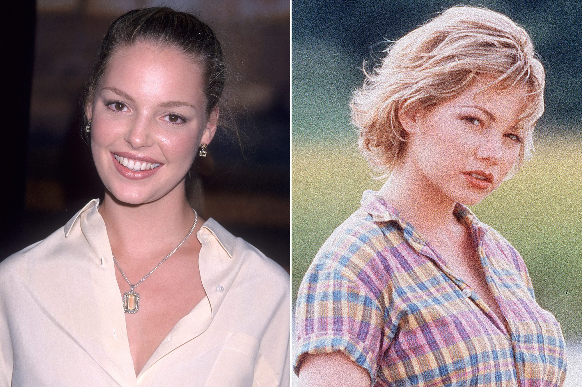 katherine-heigl-michelle-williams