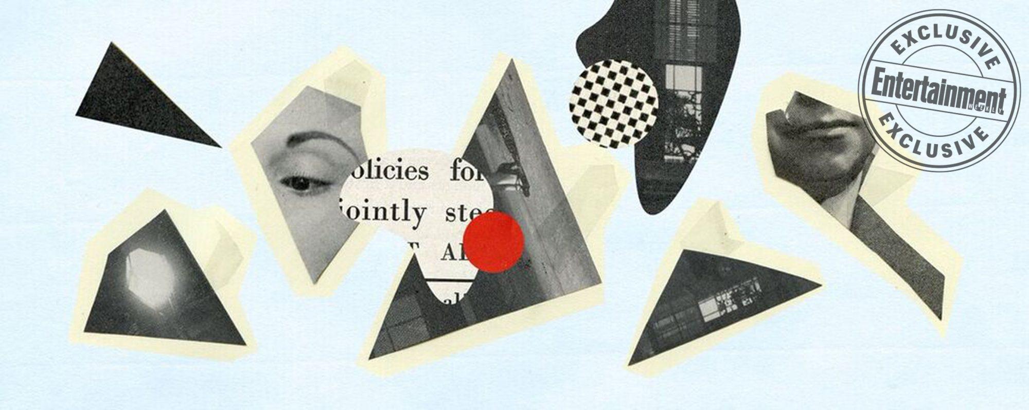 lena-dunham-book-artwork