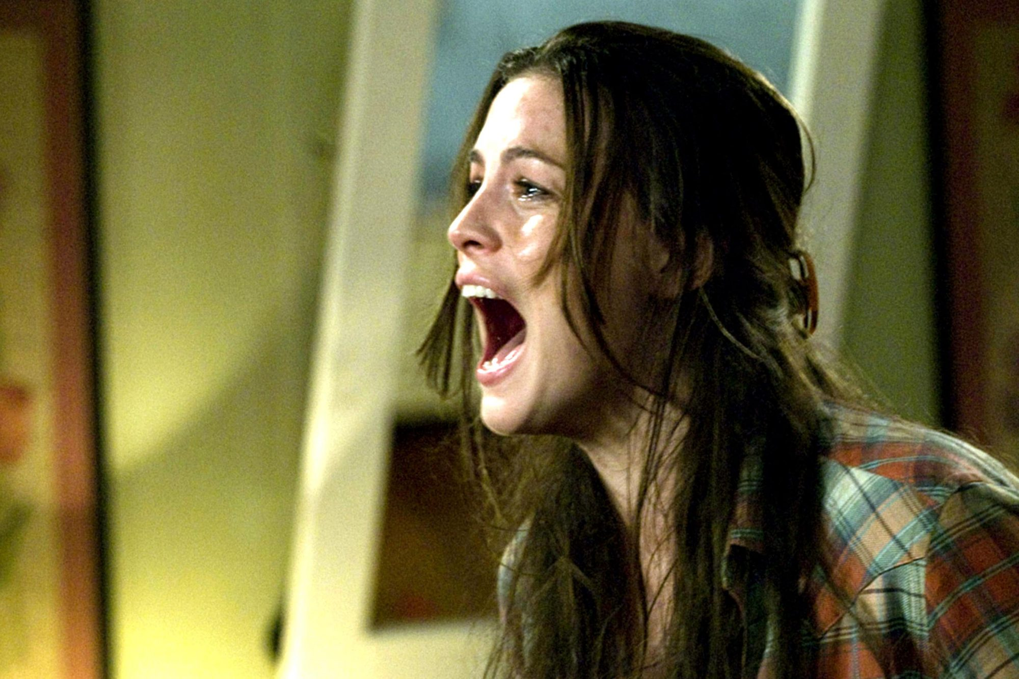 THE STRANGERS, Liv Tyler, 2008. ©Universal Pictures/courtesy Everett Collection