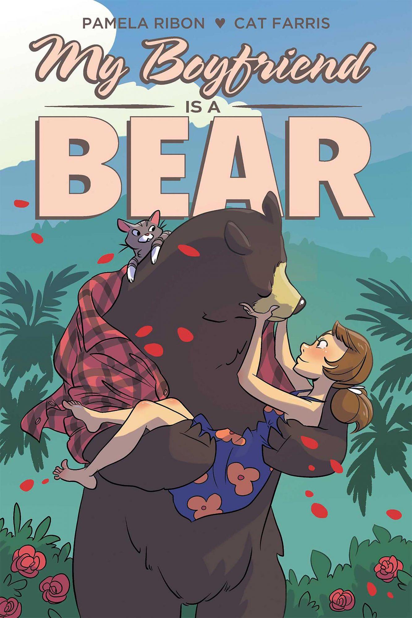 my-boyfriend-is-a-bear-9781620104873_hr