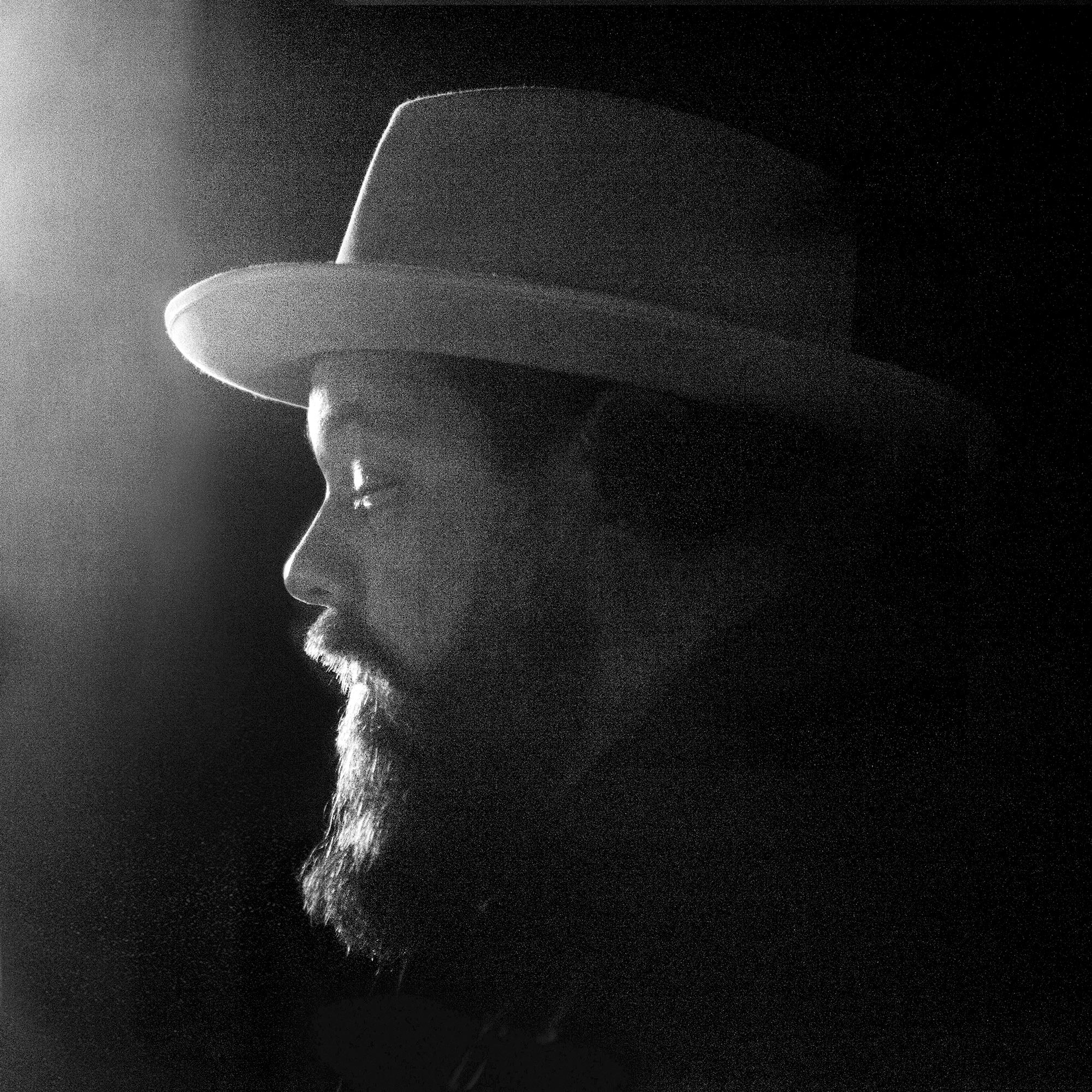 Tearing of the Seams  by Nathaniel Rateliff and the Night SweatsAlbum