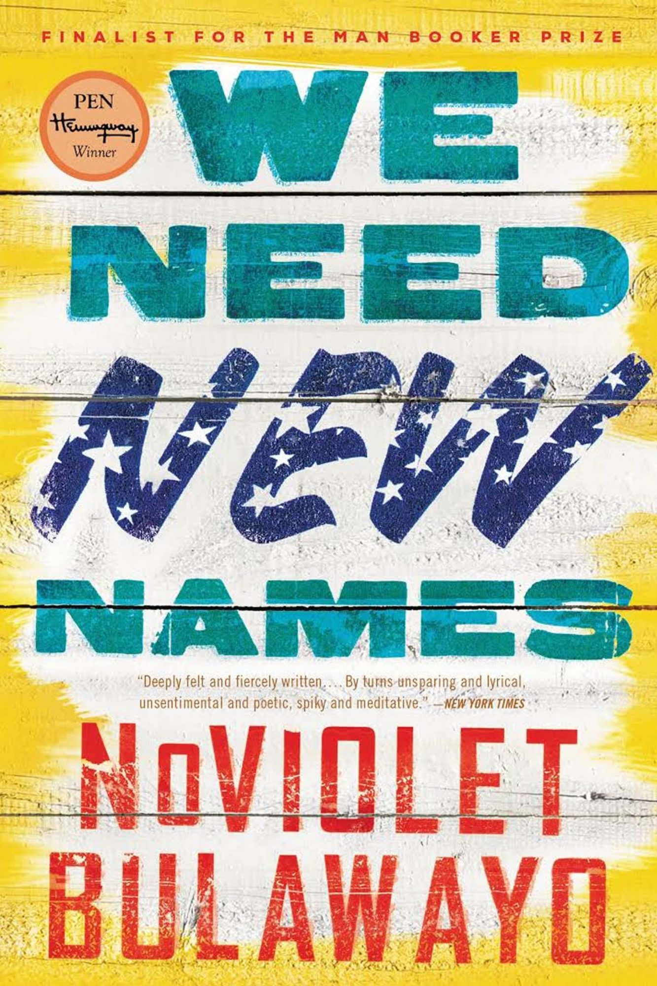 noviolet-bulawayo-we-need-new-names