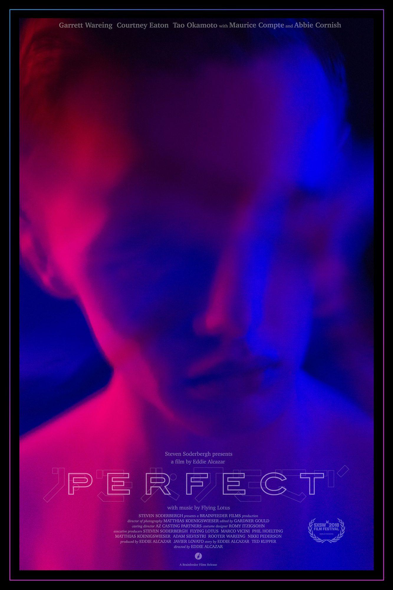 Perfect_Poster_PR