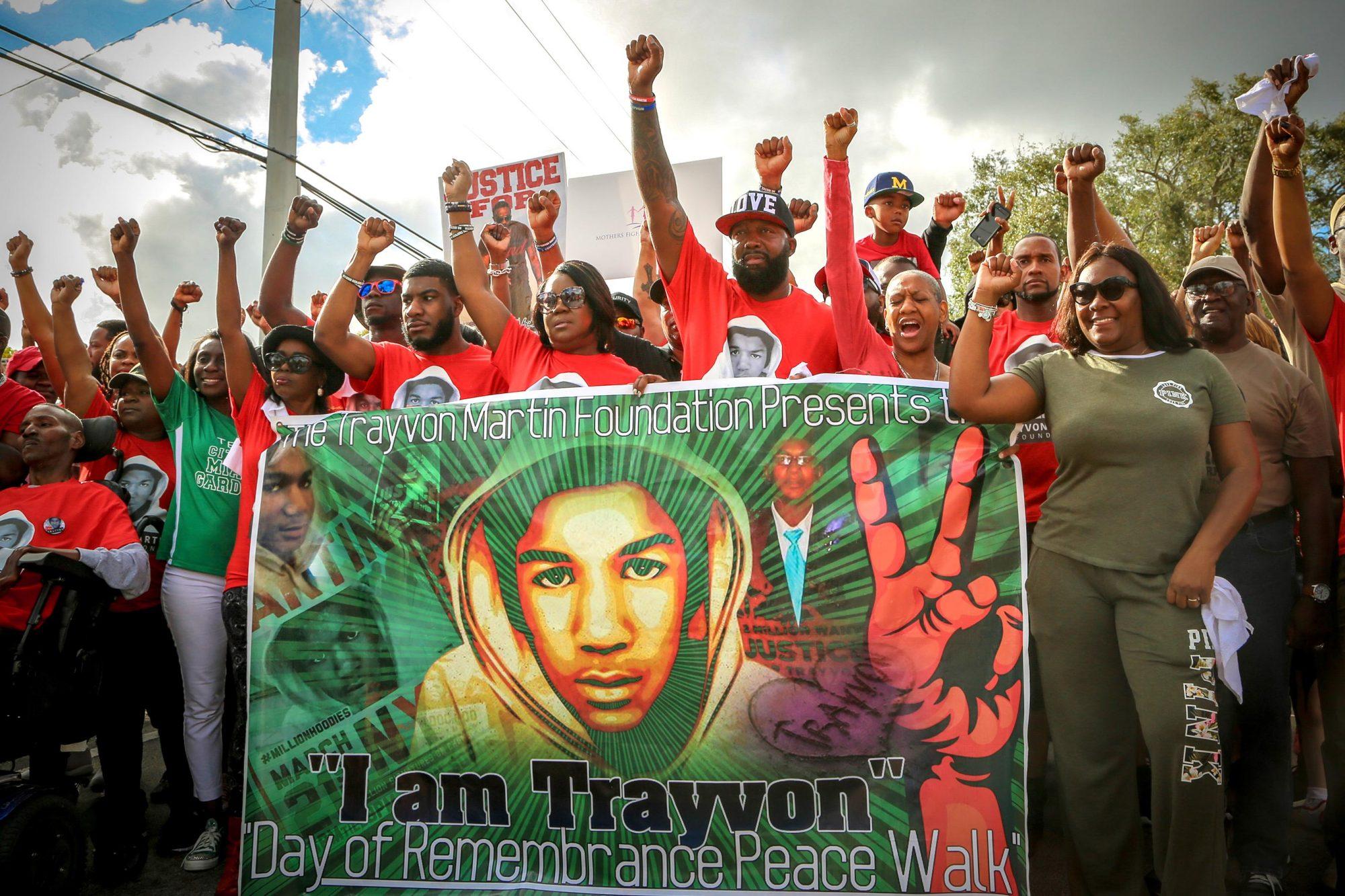 Rest-in-Power_The-Trayvon-Martin-Story_(Chachi-Senior)_1