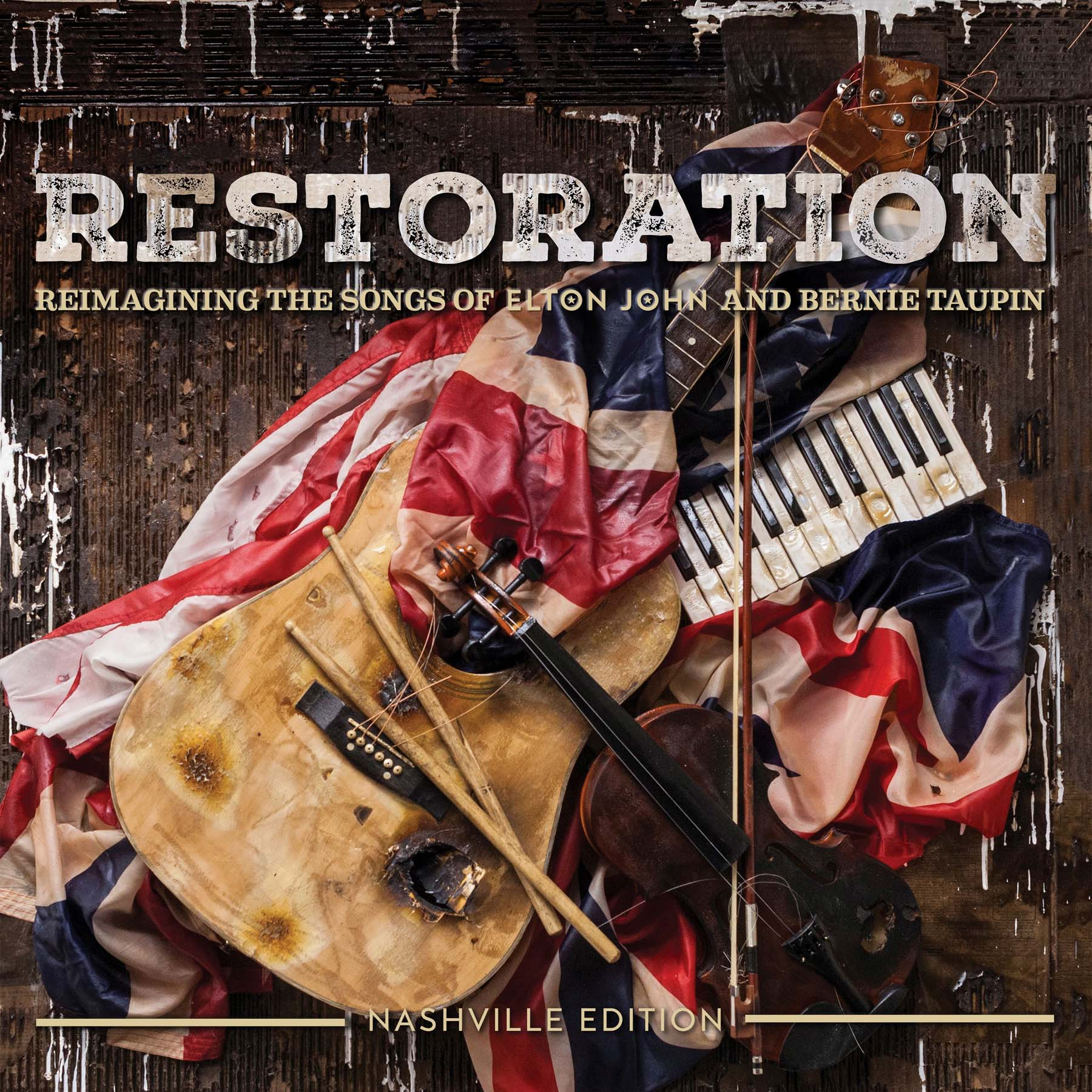 Restoration Cover Web Quality