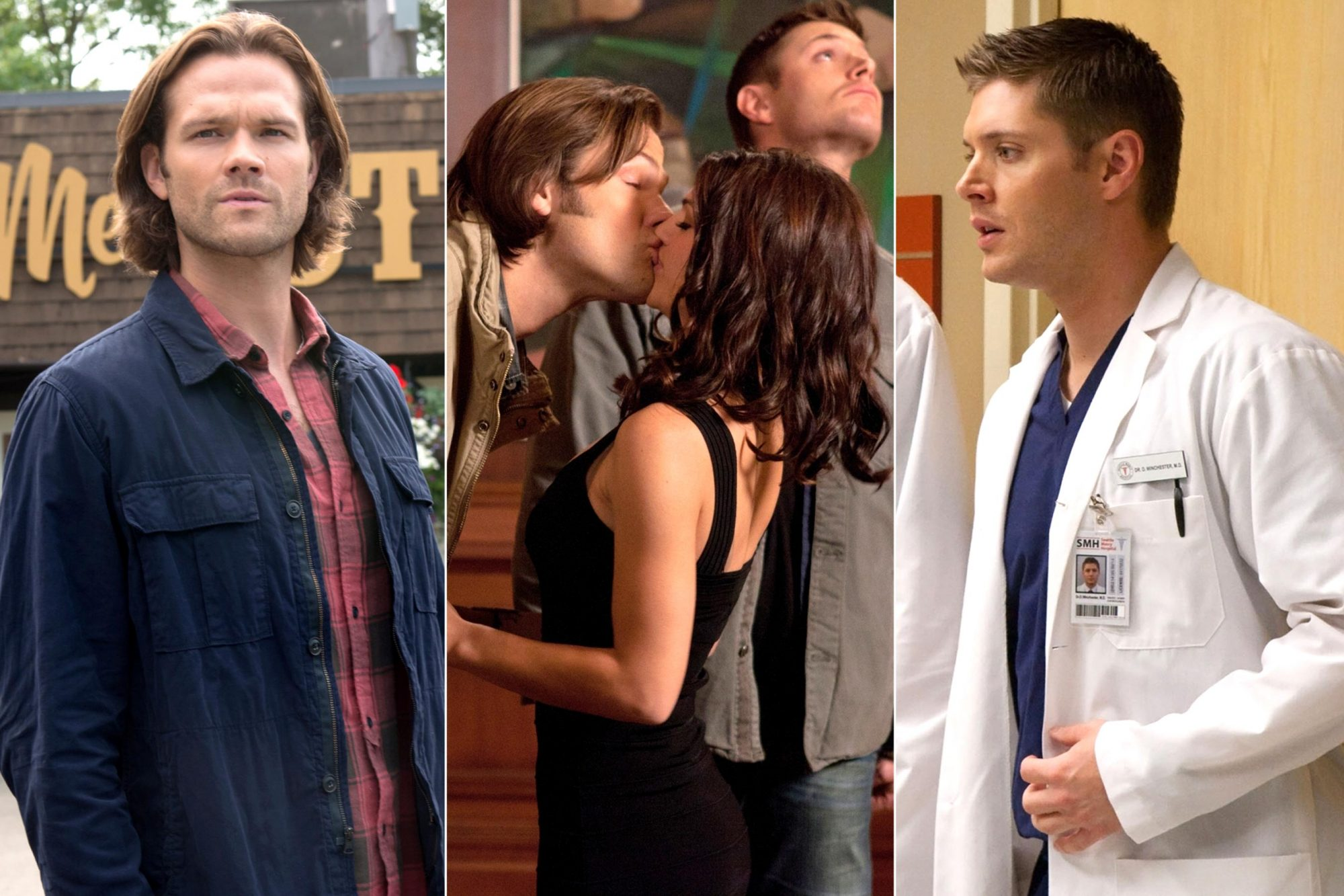 Supernatural-Gallery-Tout