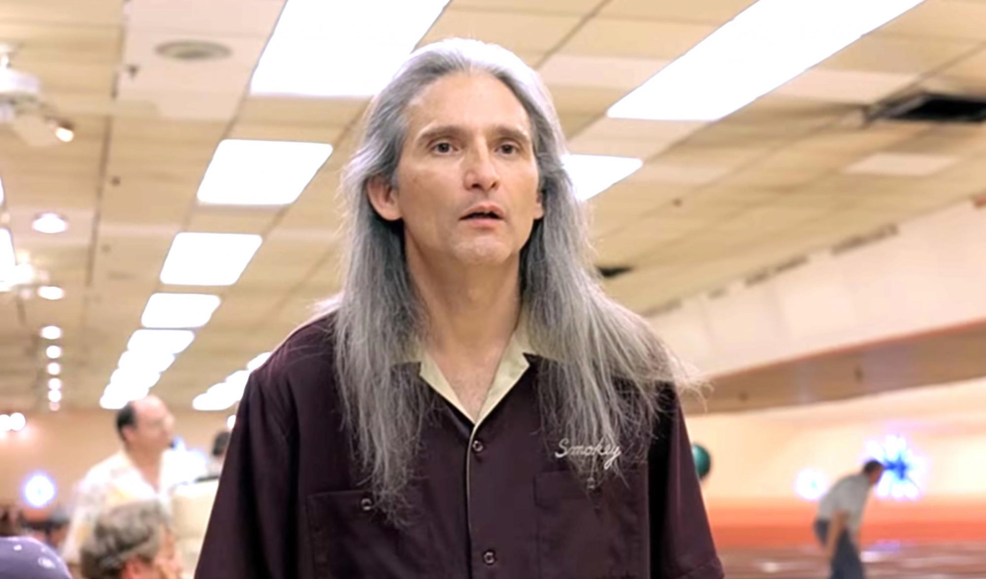 The-Big-Lebowski-Jimmie-Dale-Gilmore