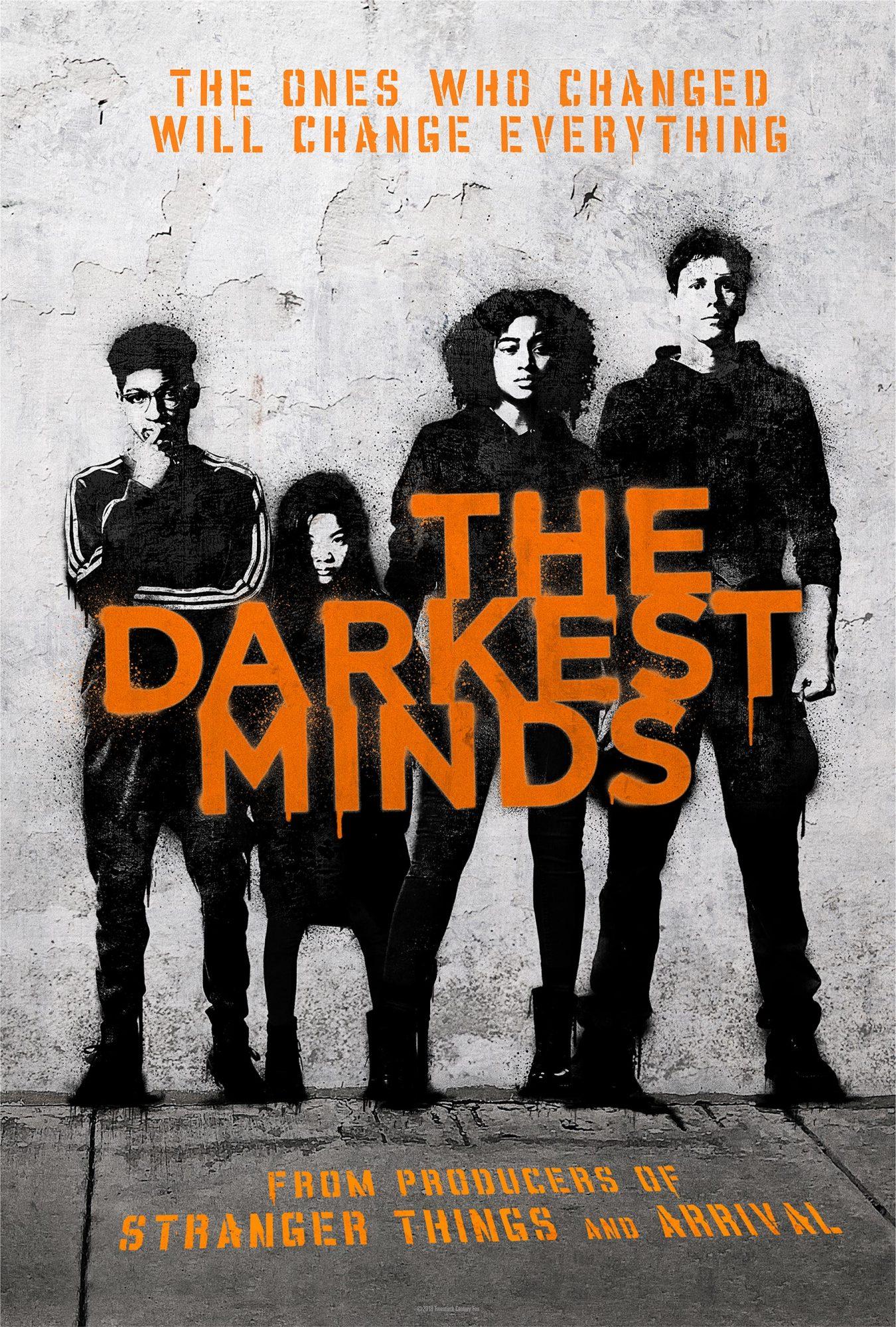 THE-DARKEST-MINDS_-Onesheet