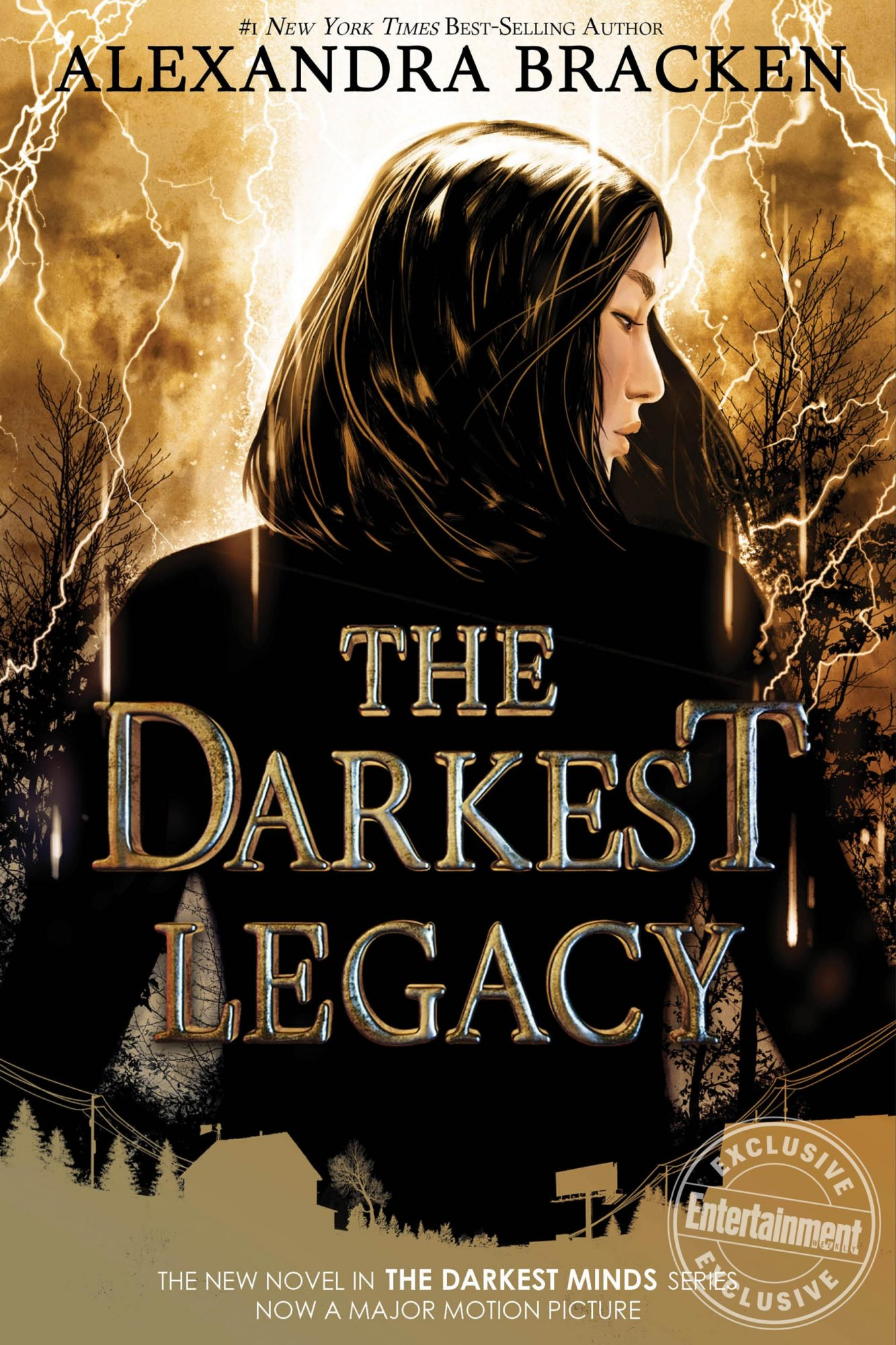 TheDarkestLegacy_final