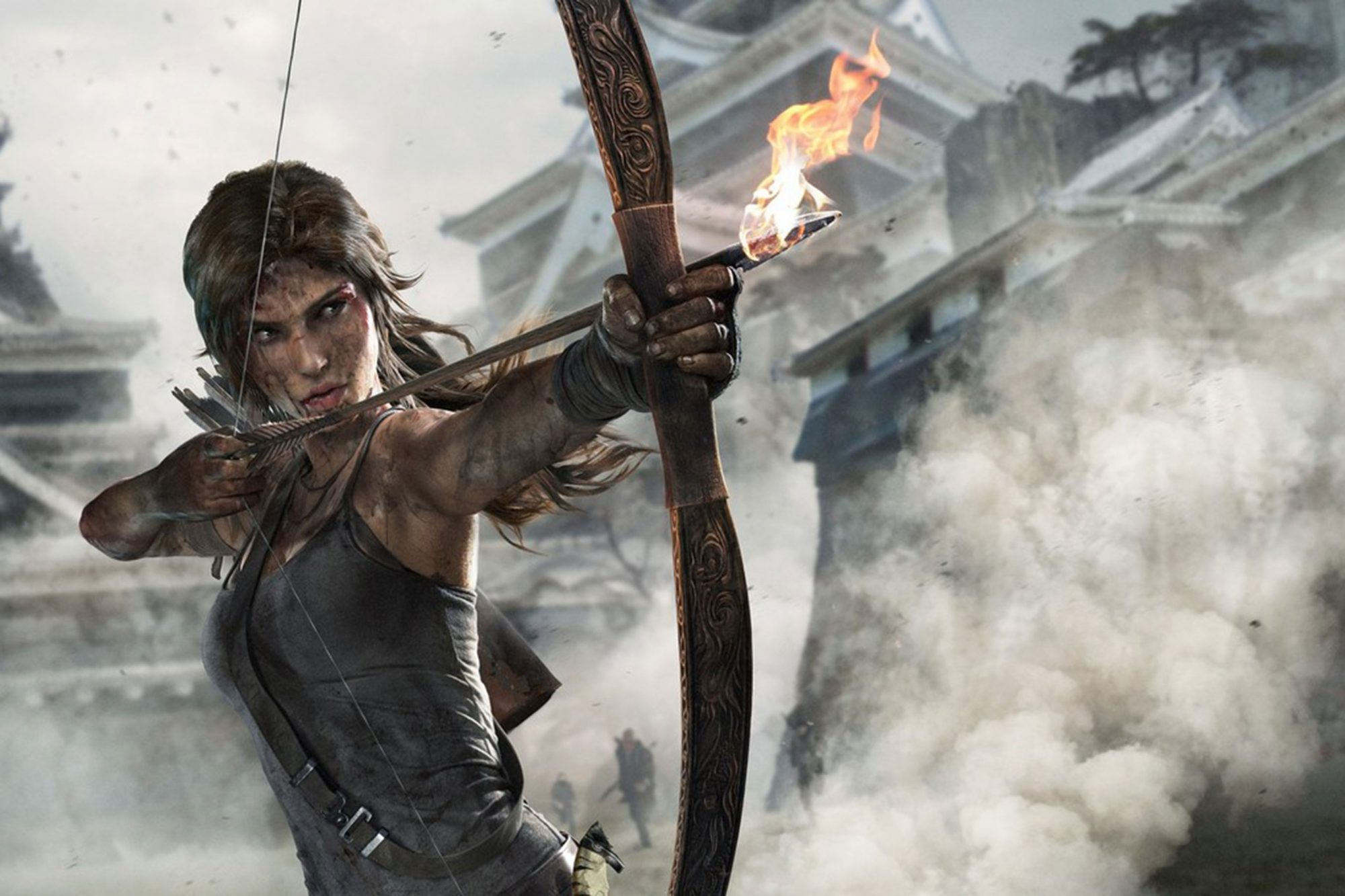 tombraider-2013-1
