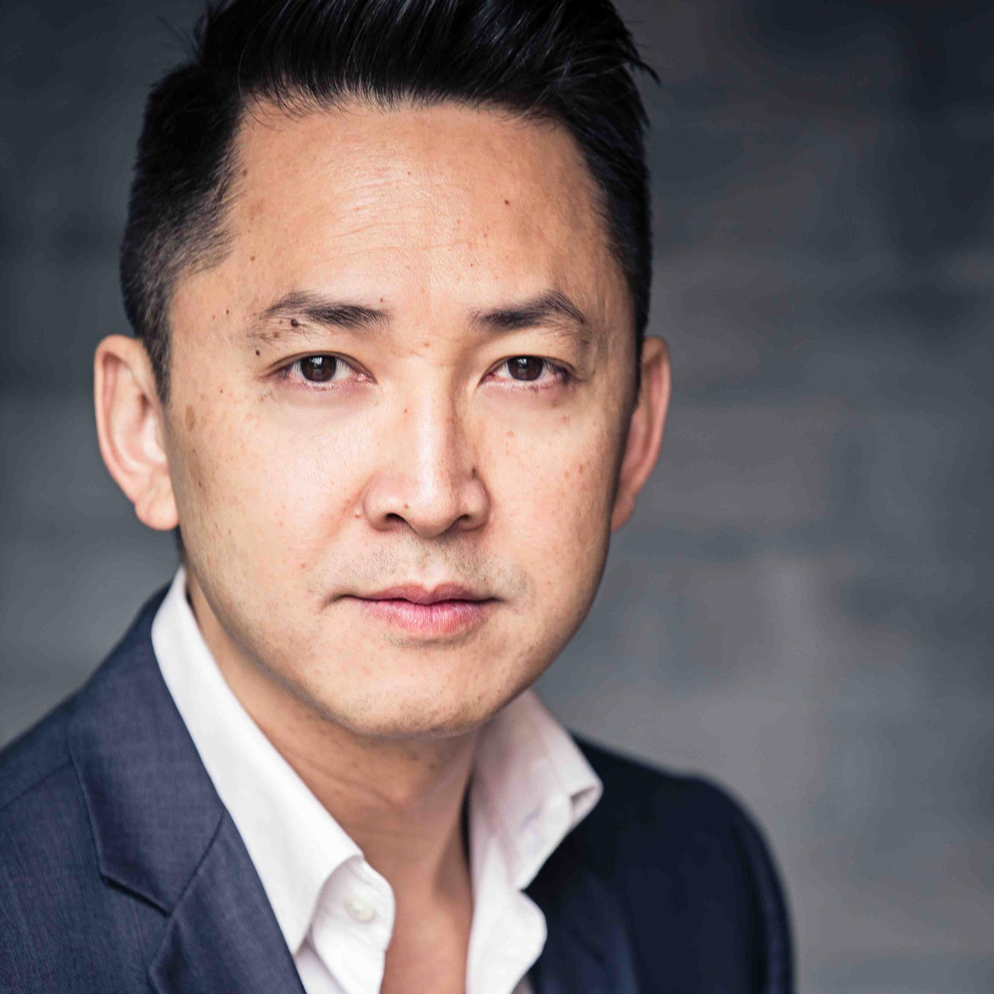 Viet-Nguyen-author-photo
