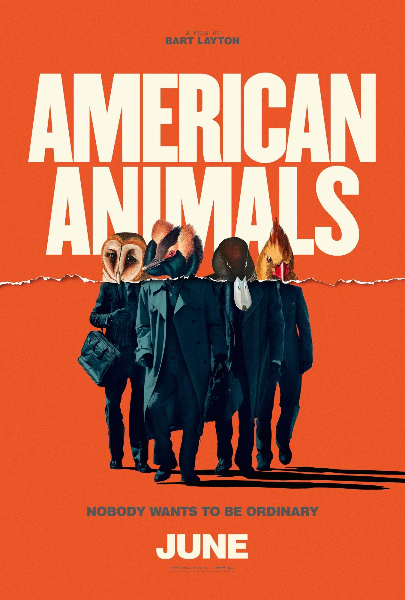 1$_US-AW-B_[33751]-American-Animals-2