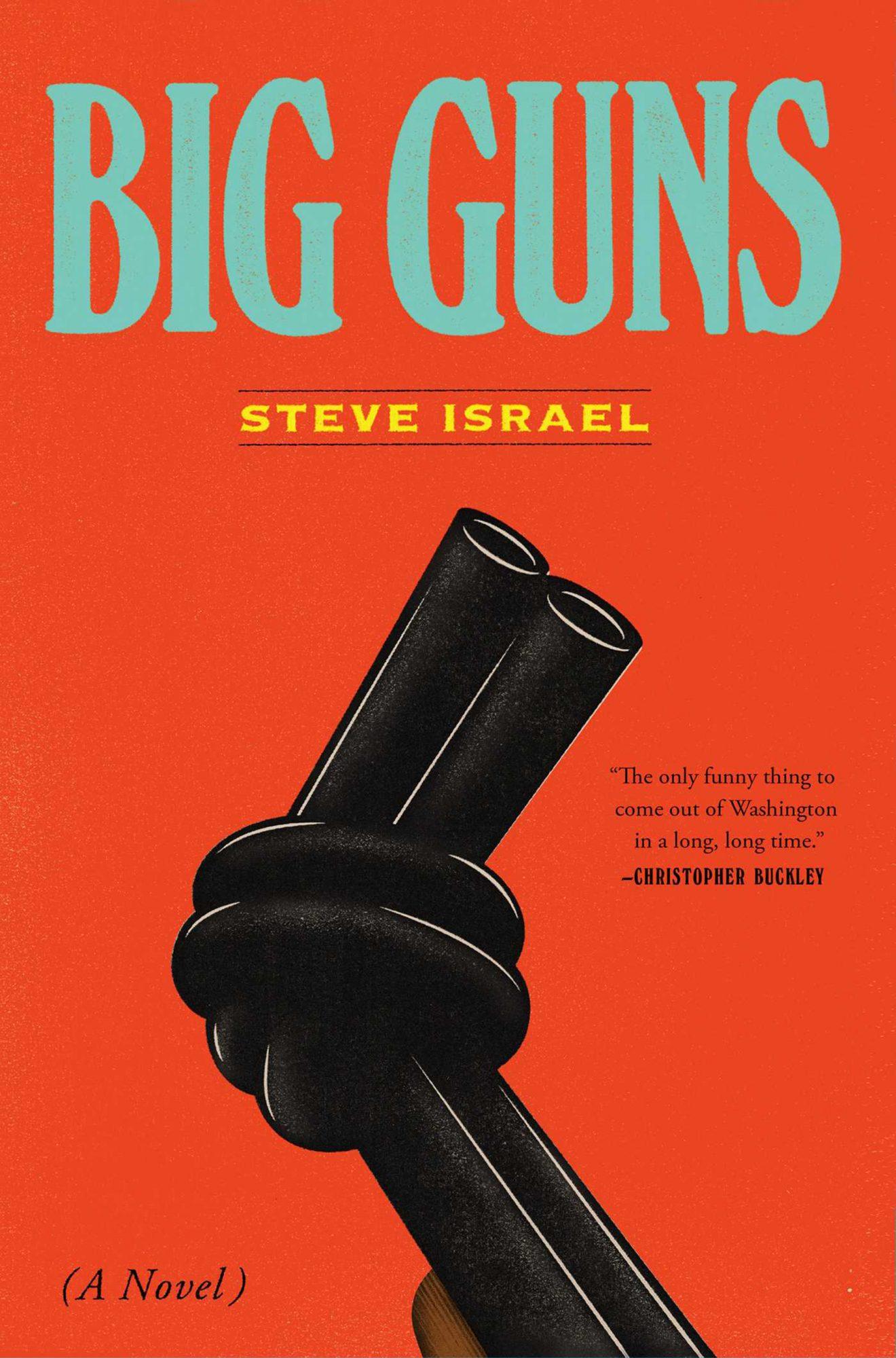 Big-Guns