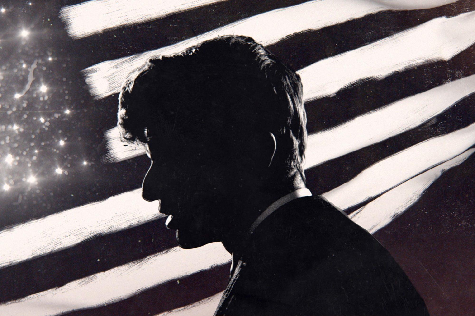 Bobby-Kennedy-for-President_(Courtesy-of-Netflix)_1
