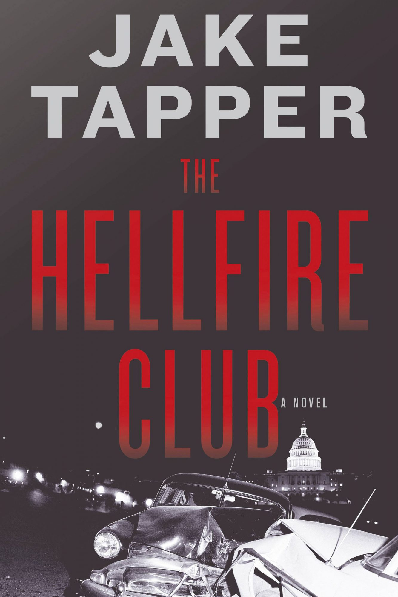 Book_Review_-_The_Hellfire_Club_44428