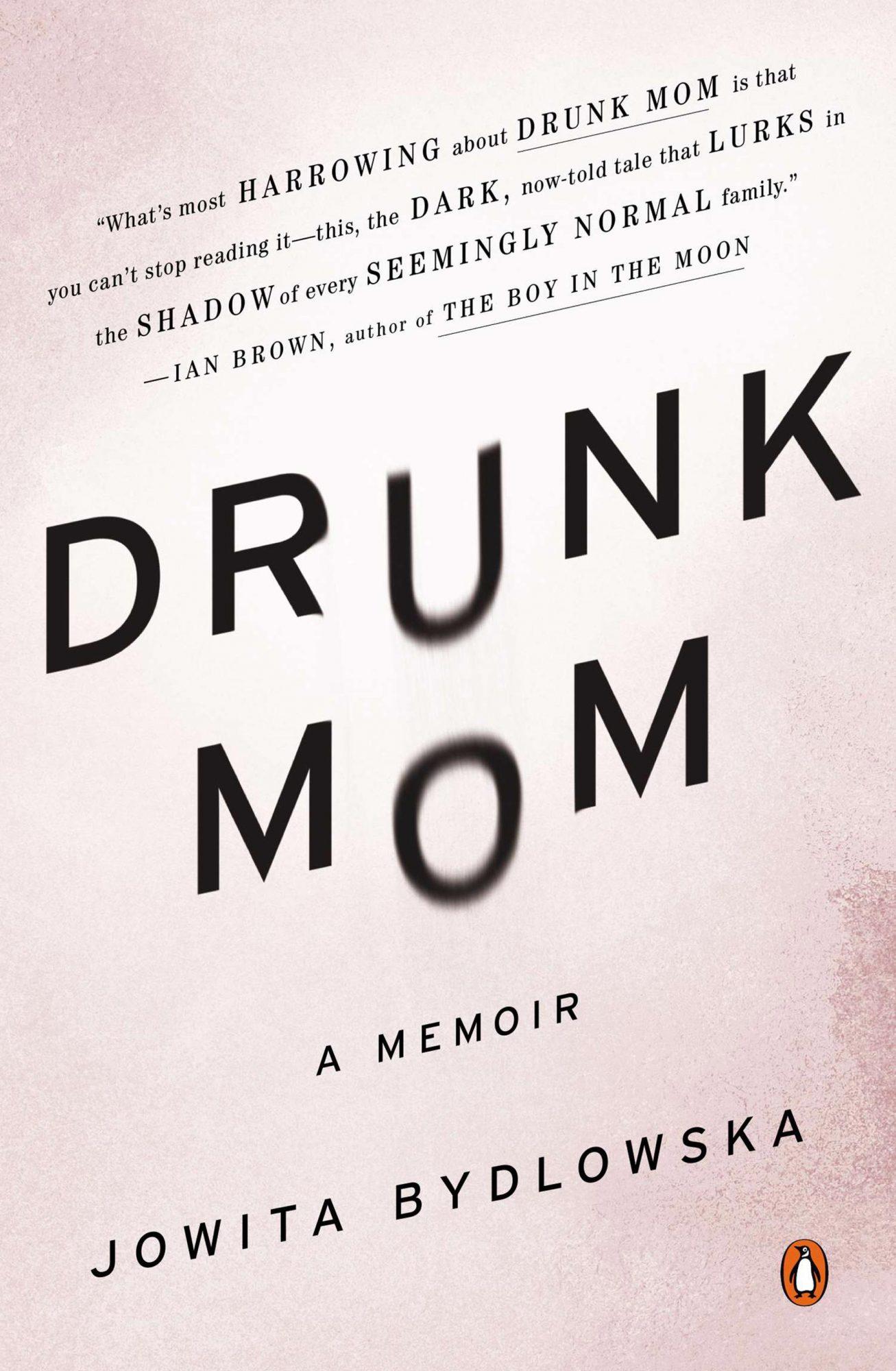 Drunk-Mom
