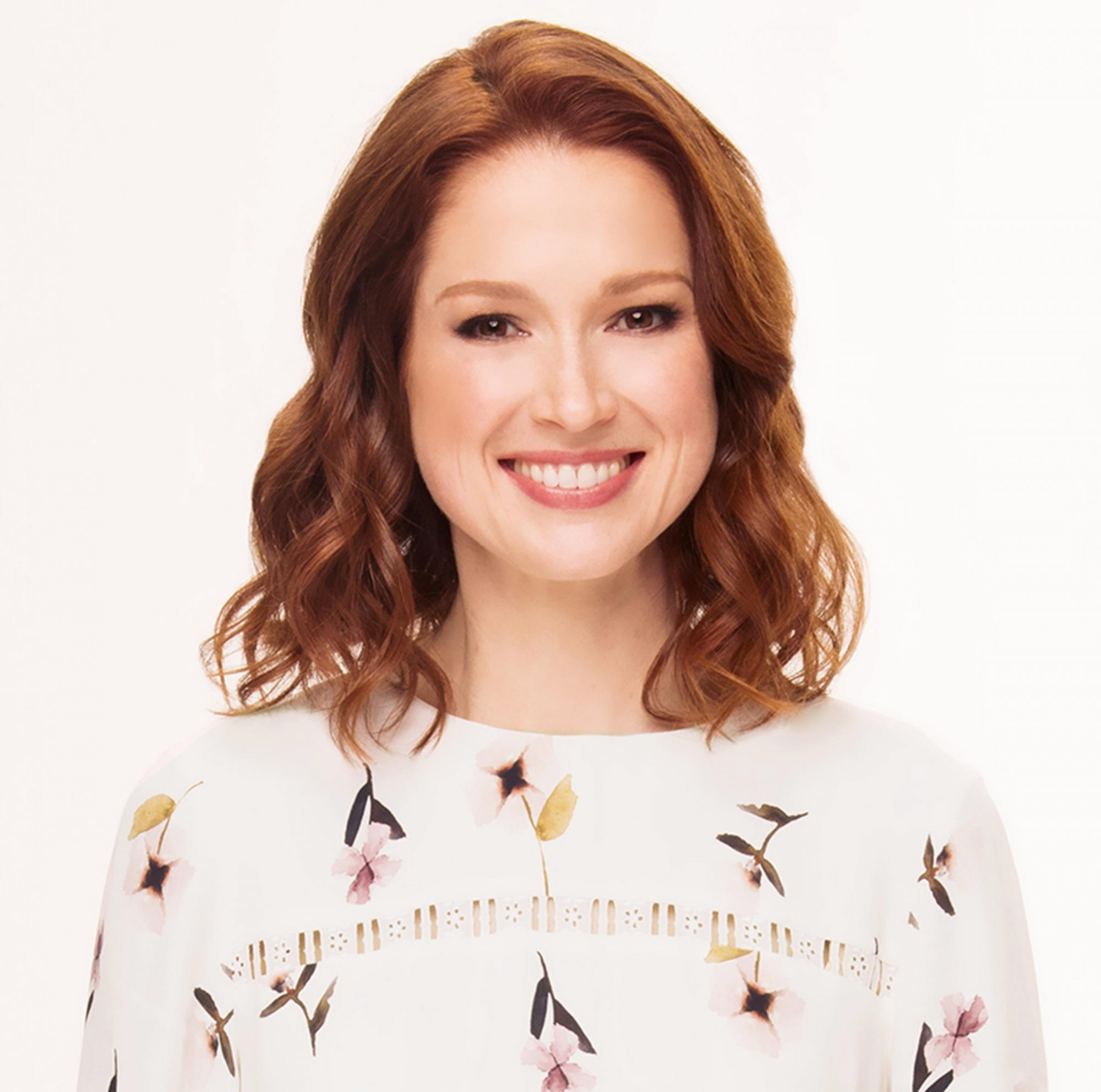 Ellie-Kemper-by-Andrew-Eccles-2-(1)
