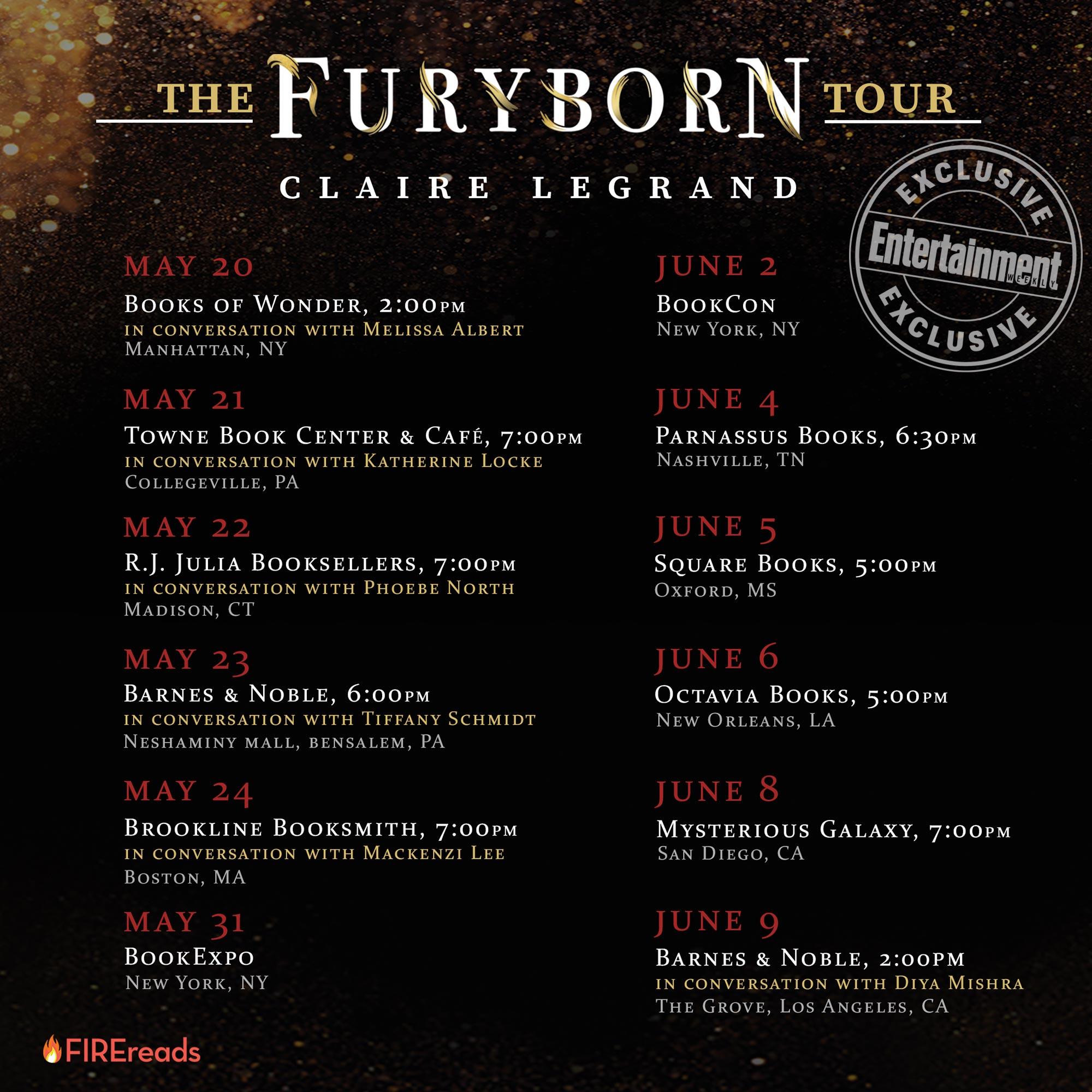 Furyborn-Tour-Graphic-Instagram