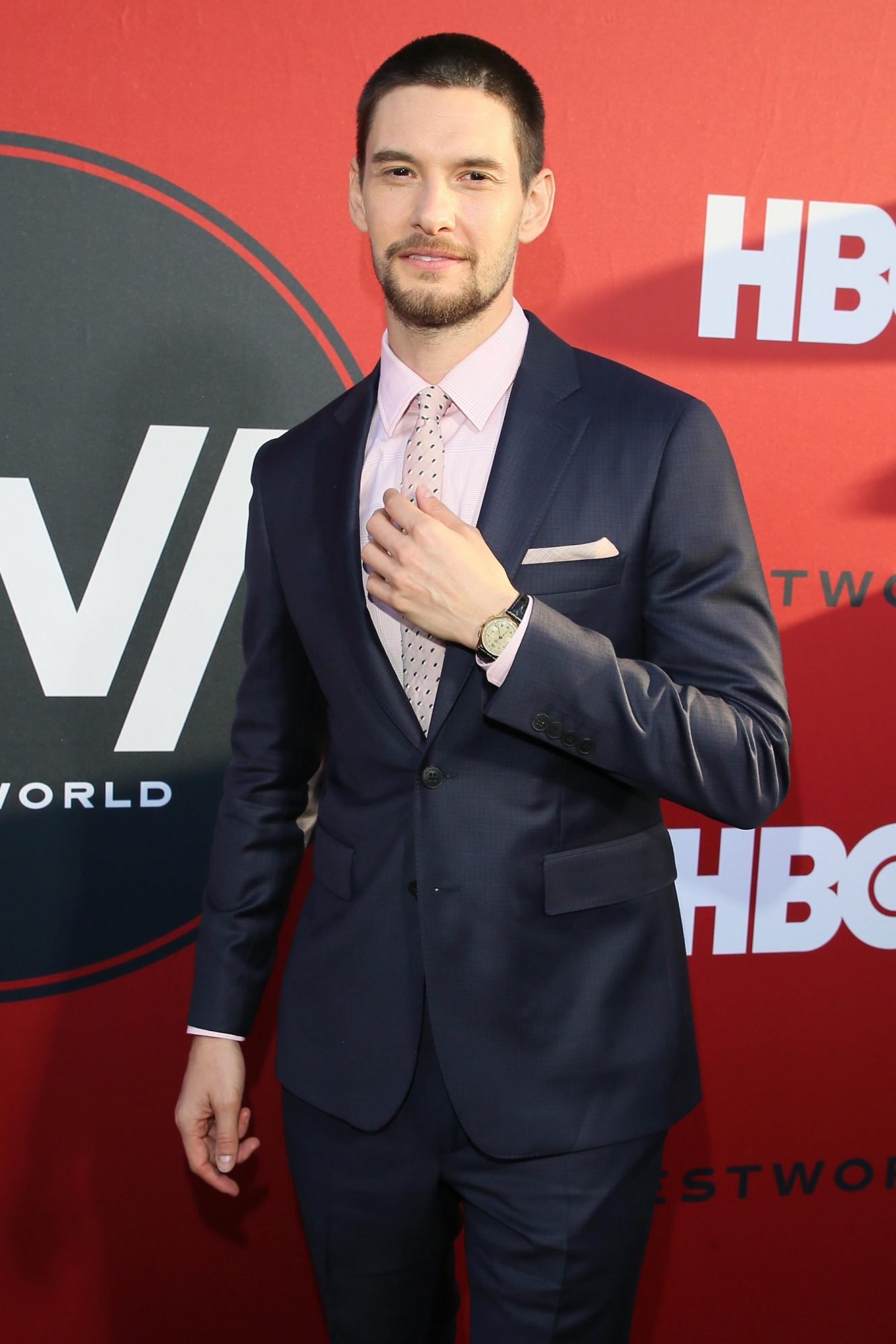 "Premiere Of HBO's ""Westworld"" Season 2 - Arrivals"