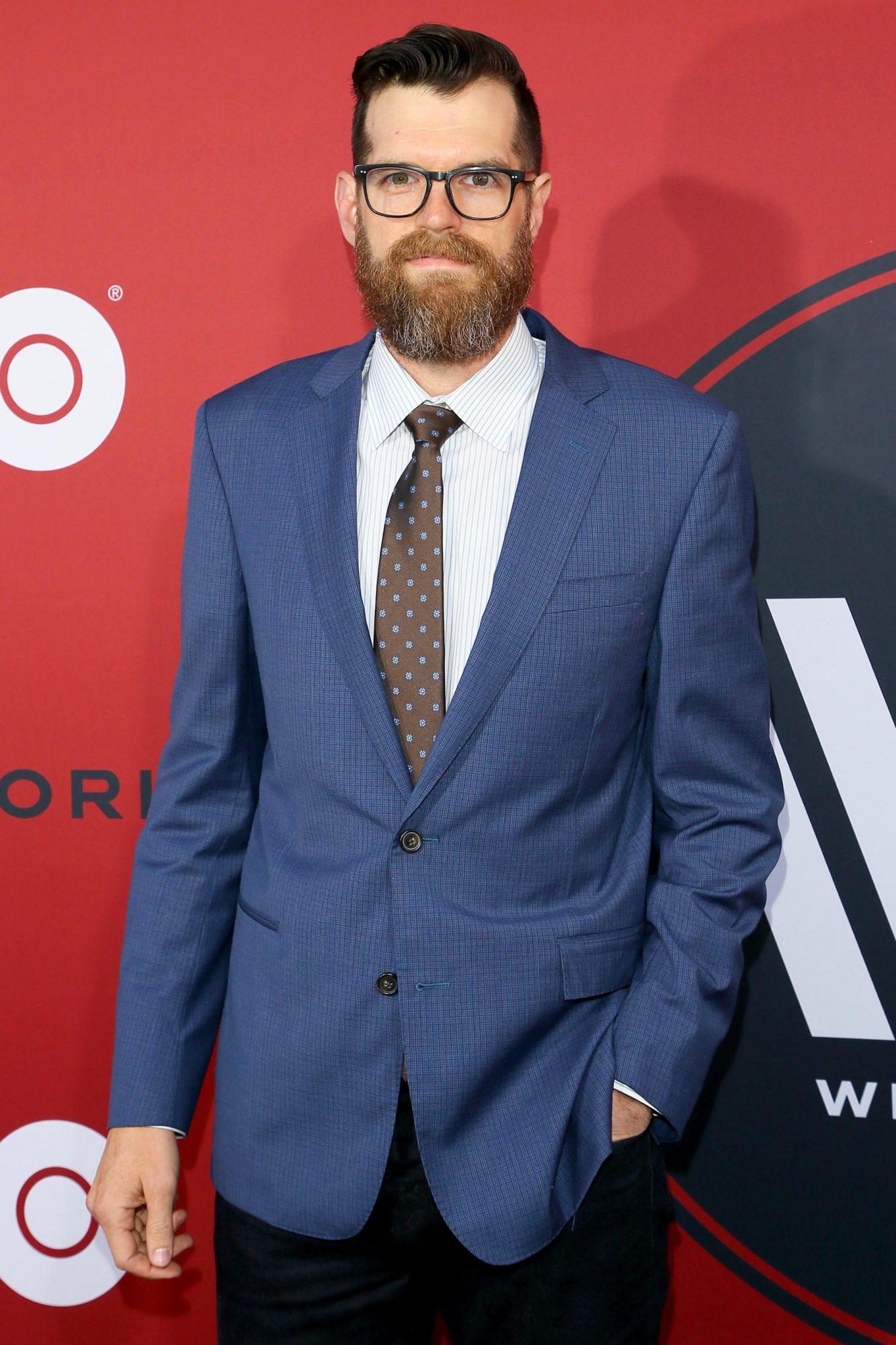 "Premiere Of HBO's ""Westworld"" Season 2 - Arrivals"