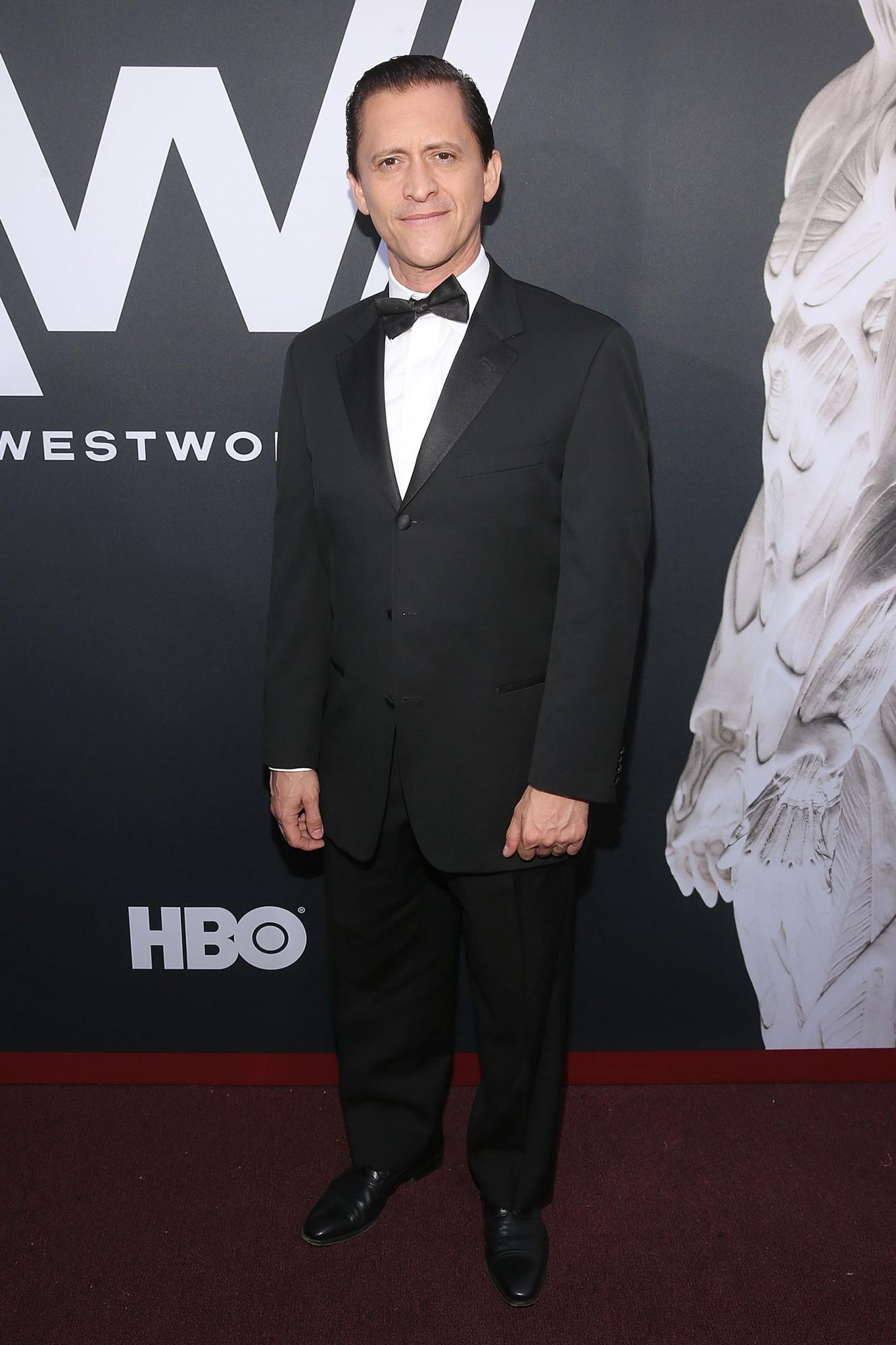 "Premiere Of HBO's ""Westworld"" Season 2 - Red Carpet"