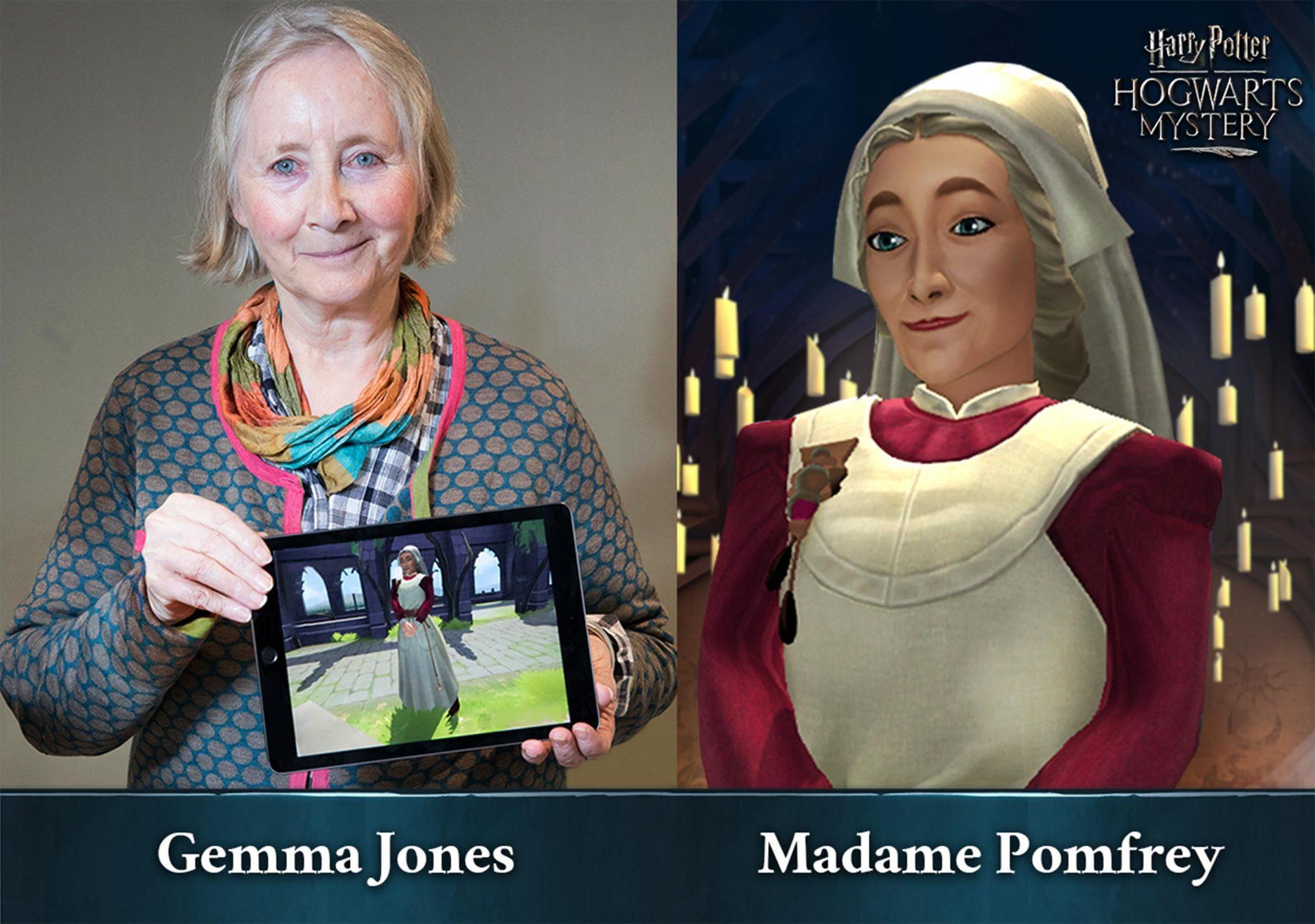 HP_Press_GemmaJones_MadamPomfrey_02