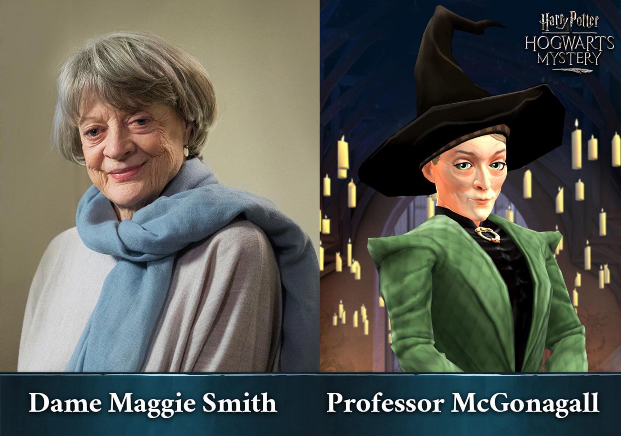 HP_Press_MaggieSmith_McGonagall_02