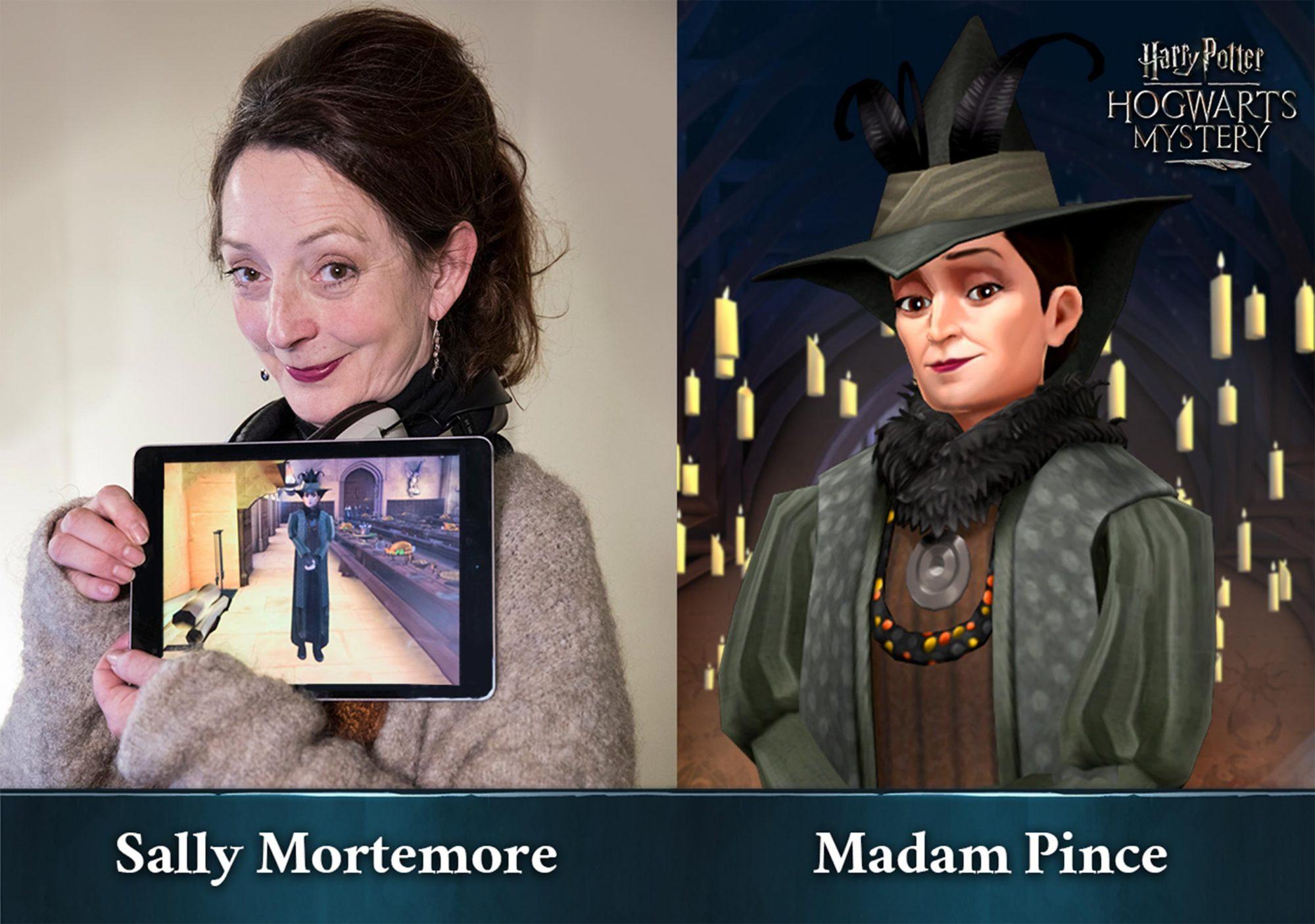 HP_Press_SallyMortemore_MadamPince_02