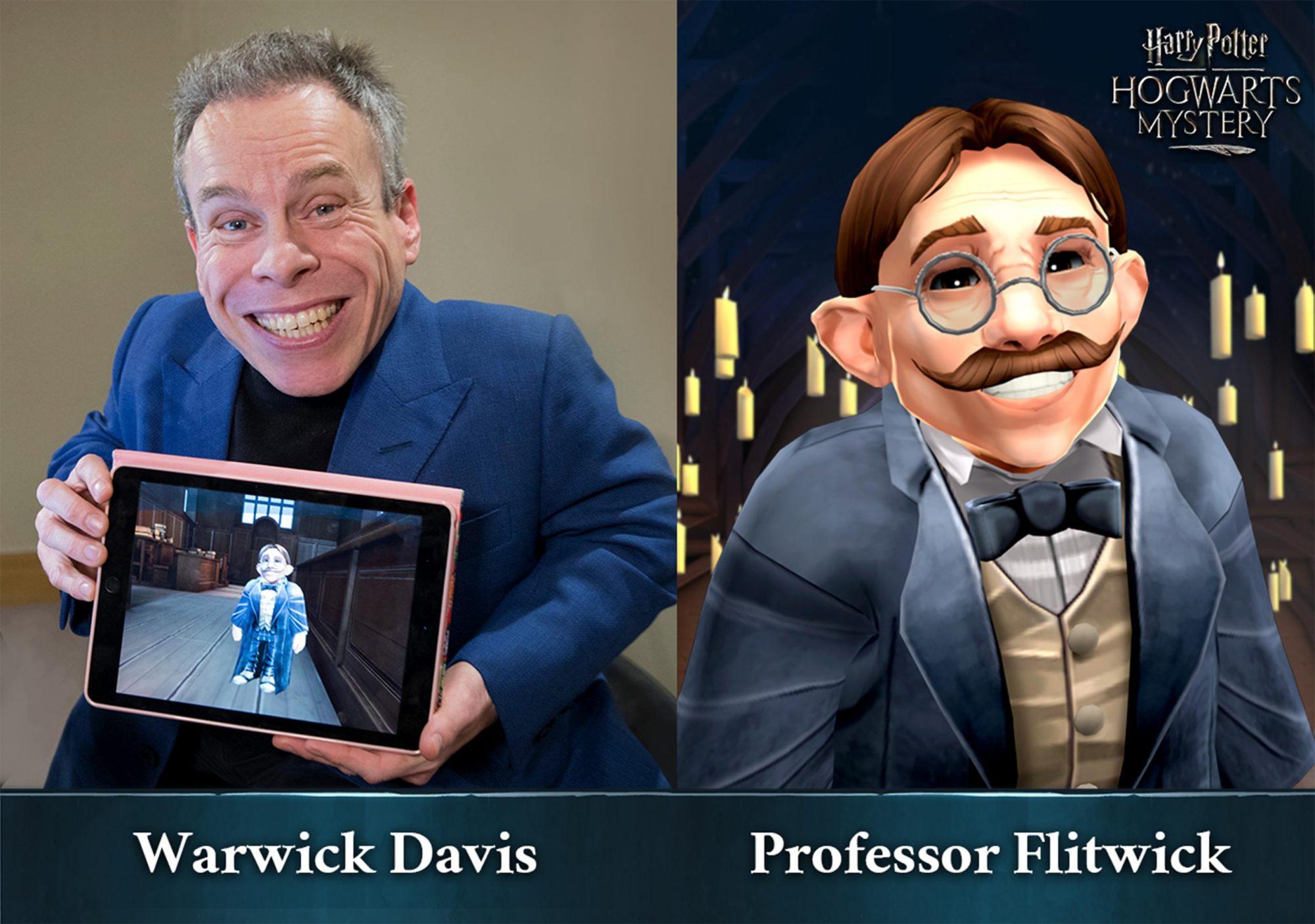HP_Press_WarwickDavis_Flitwick_02