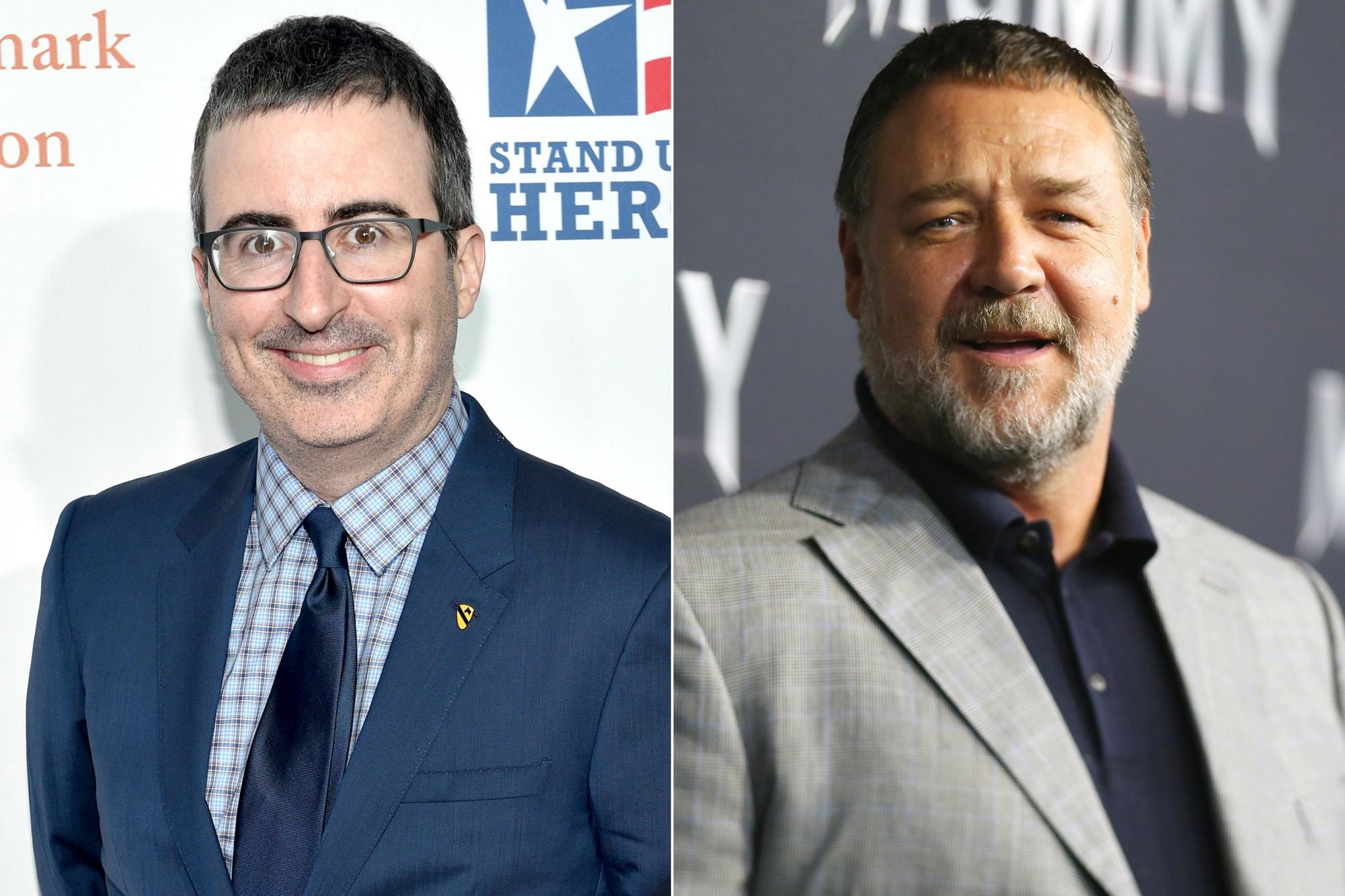 John-Oliver-Russell-Crowe