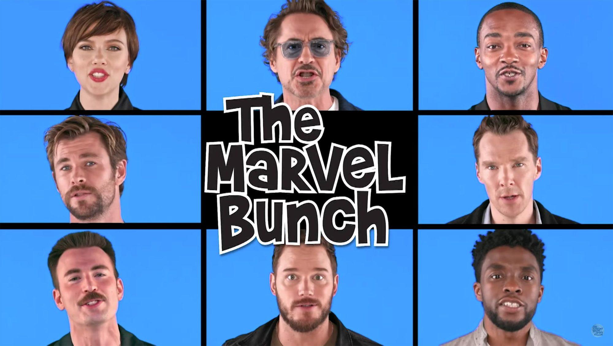 marvel-bunch
