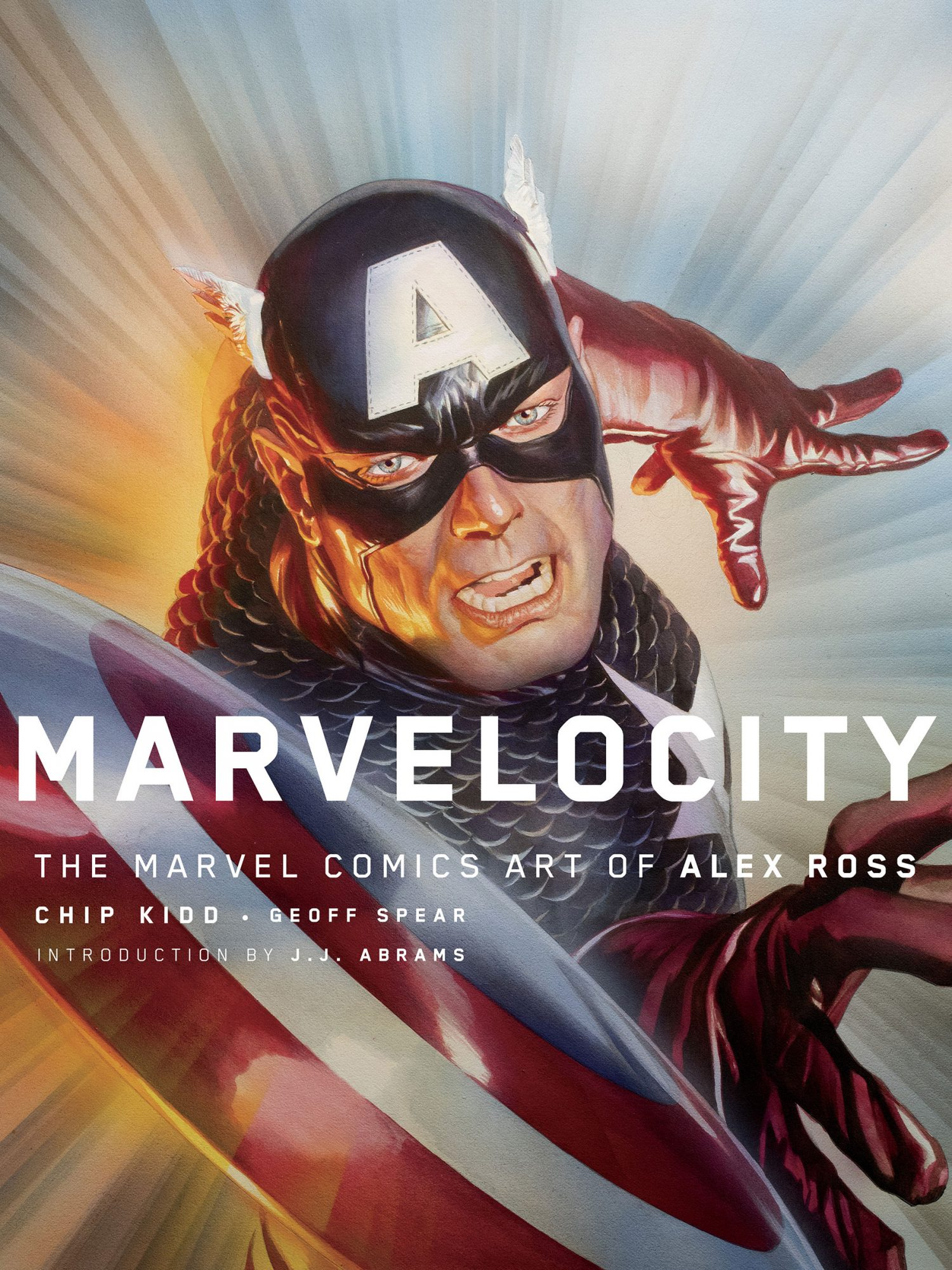 Marvelocity cover final hi-res