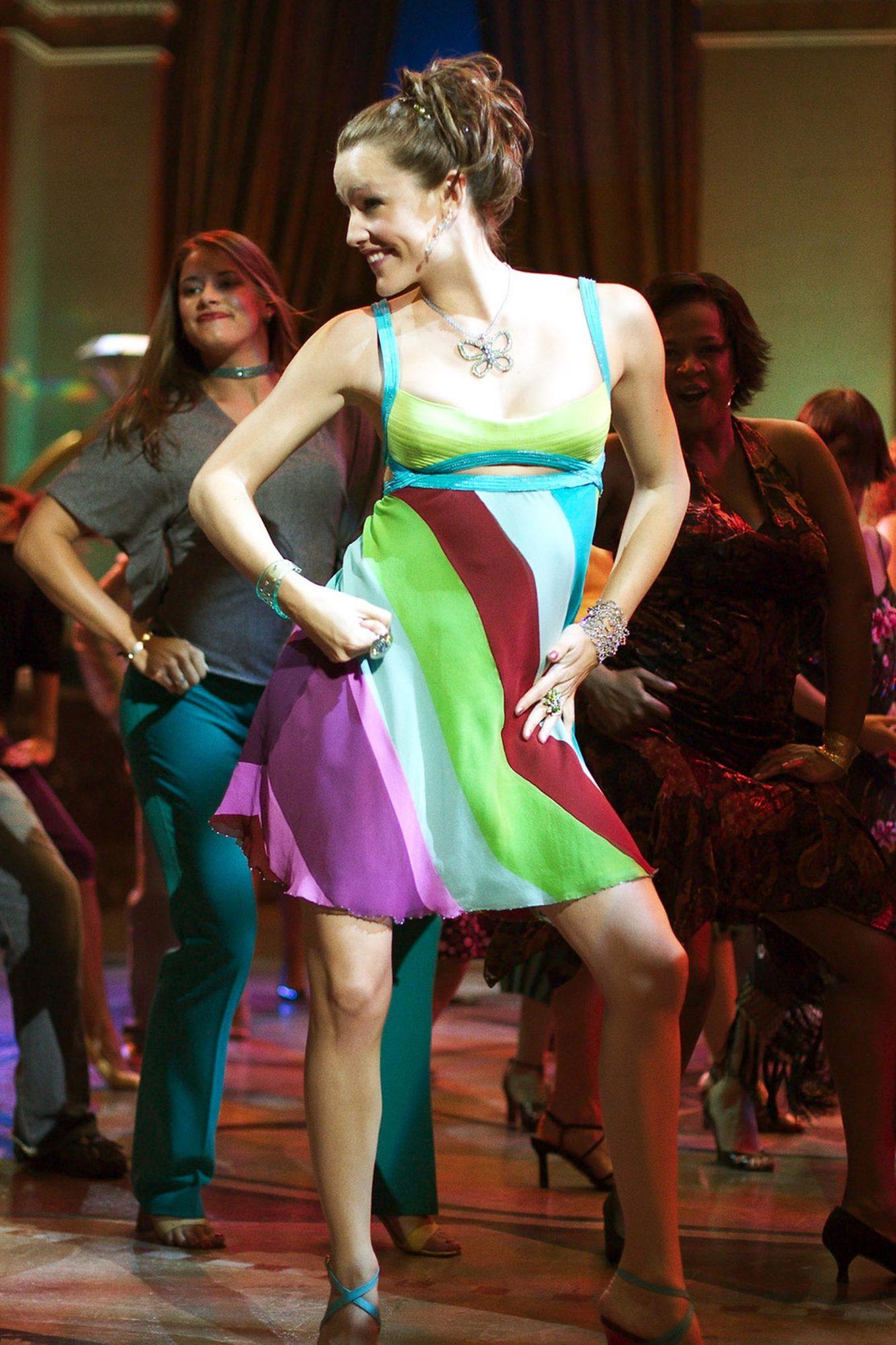 13 GOING ON 30, Andy Serkis, Jennifer Garner, 2004, (c) Columbia/courtesy Everett Collection