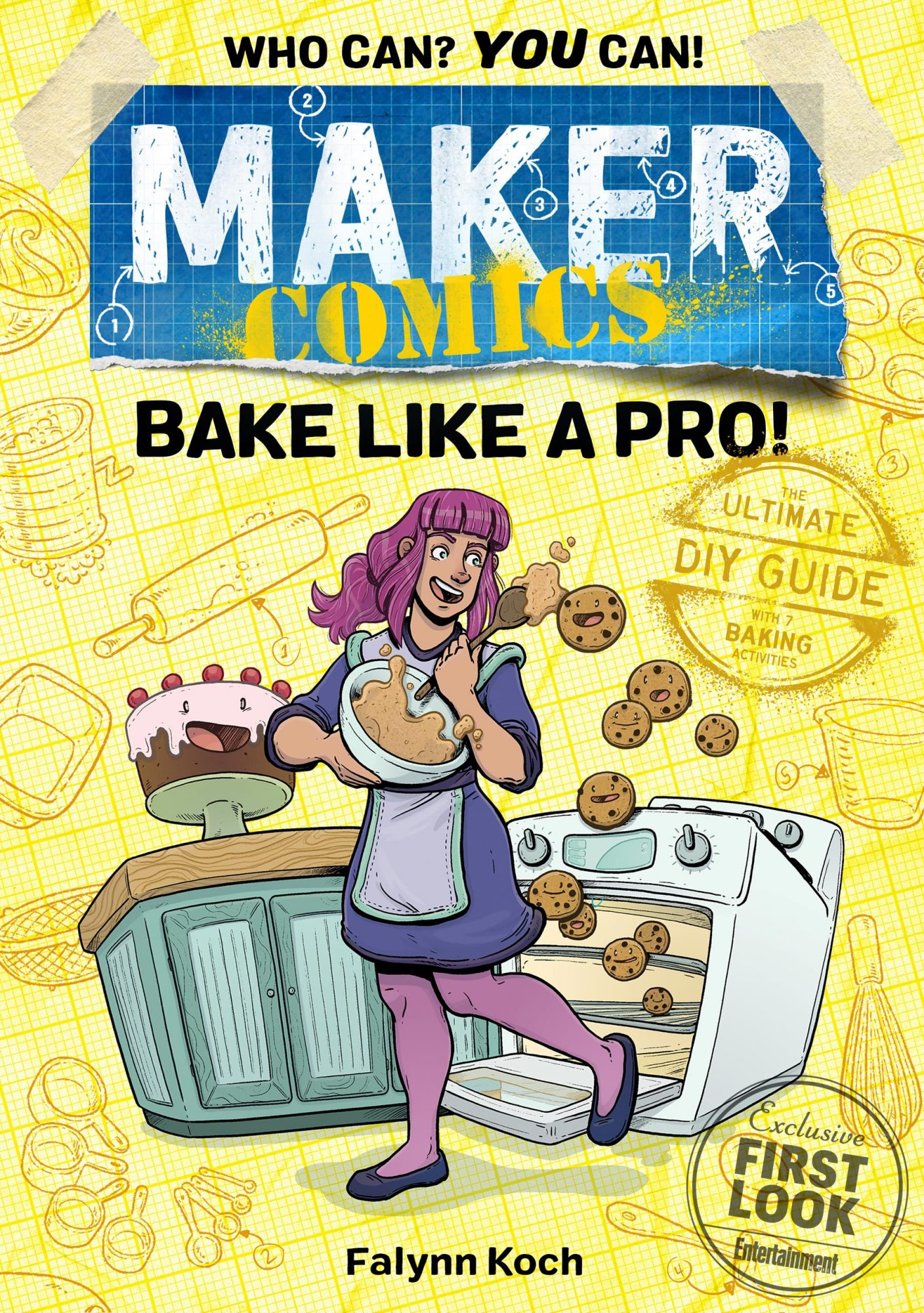MK_Baking