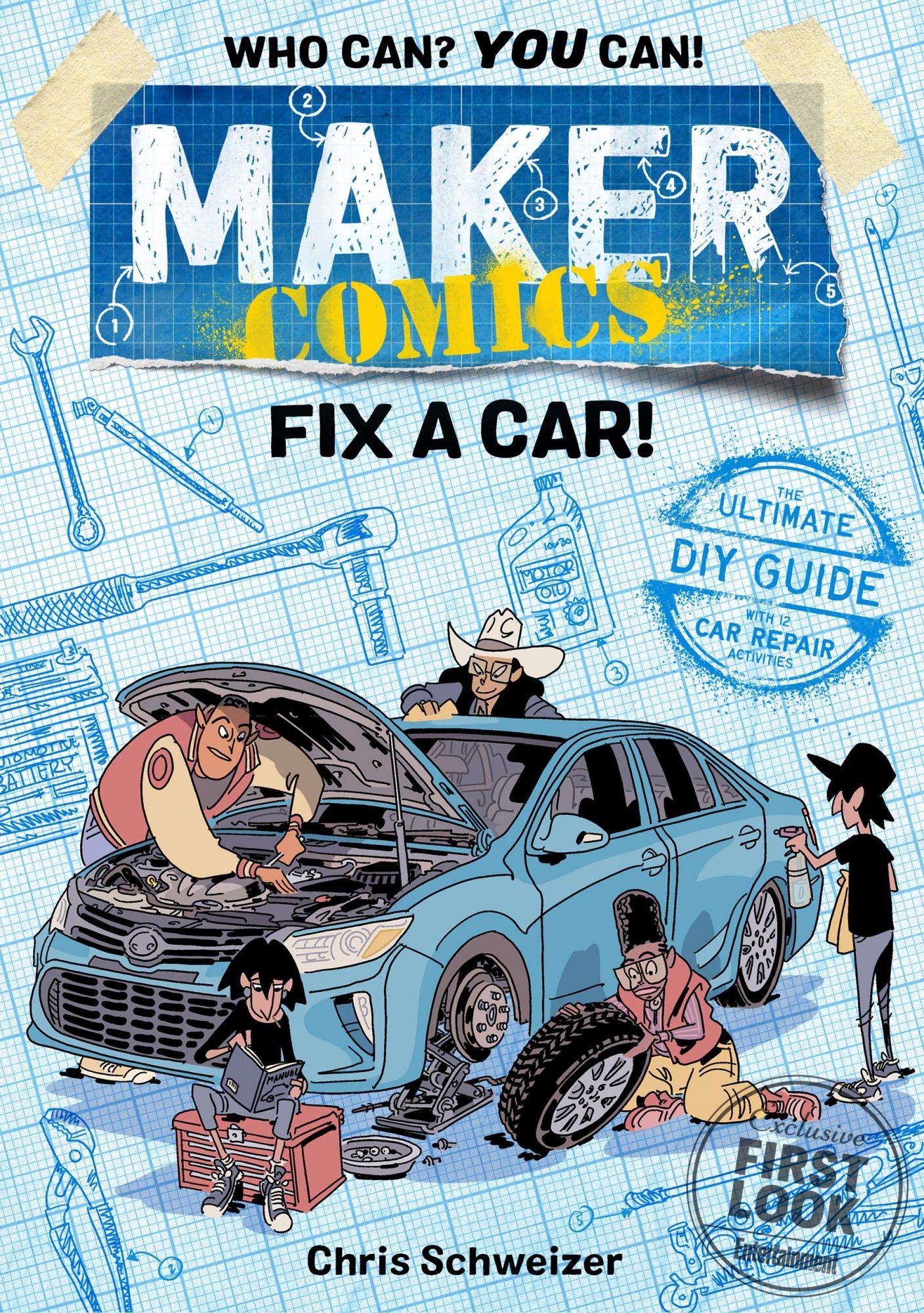 MK_Cars