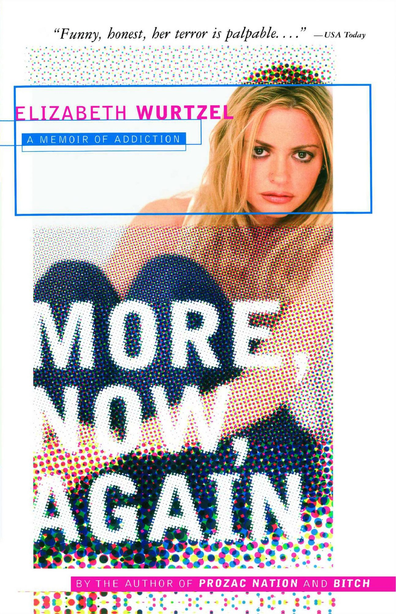 More-Now
