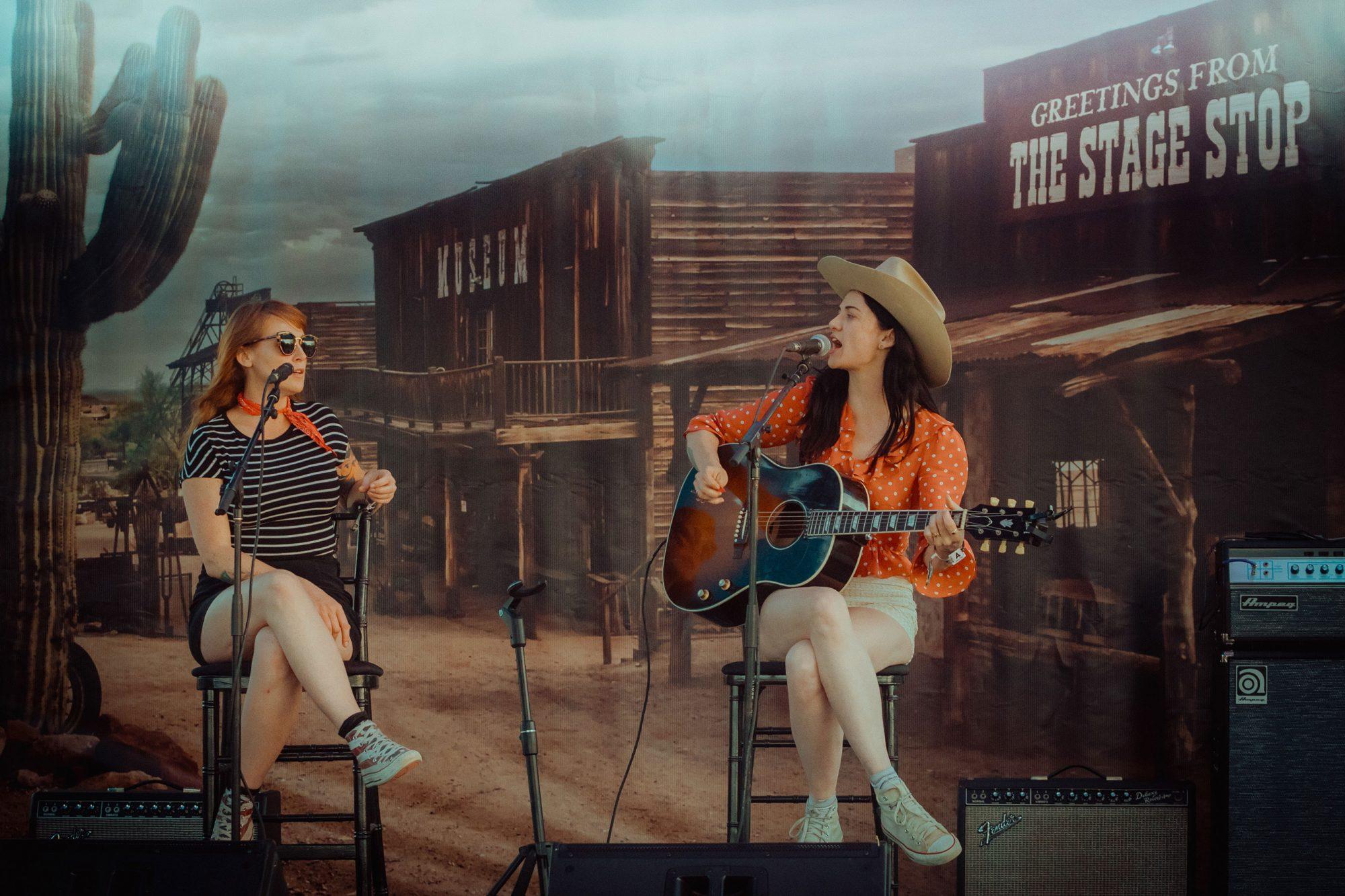 Nikki-Lane,-Stage-Stop,-Stagecoach-2019