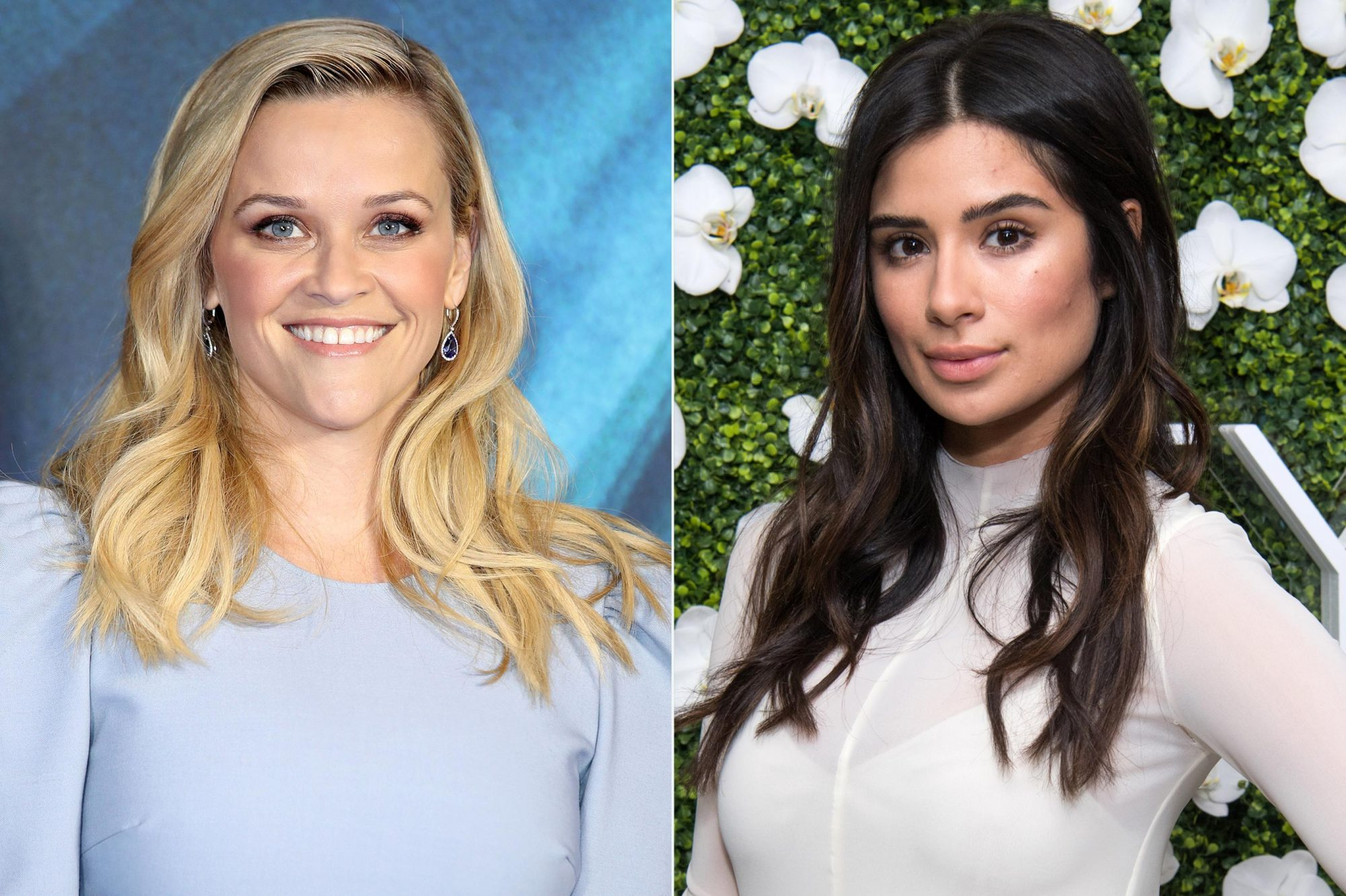 reese-Witherspoon-diane-Guerrero