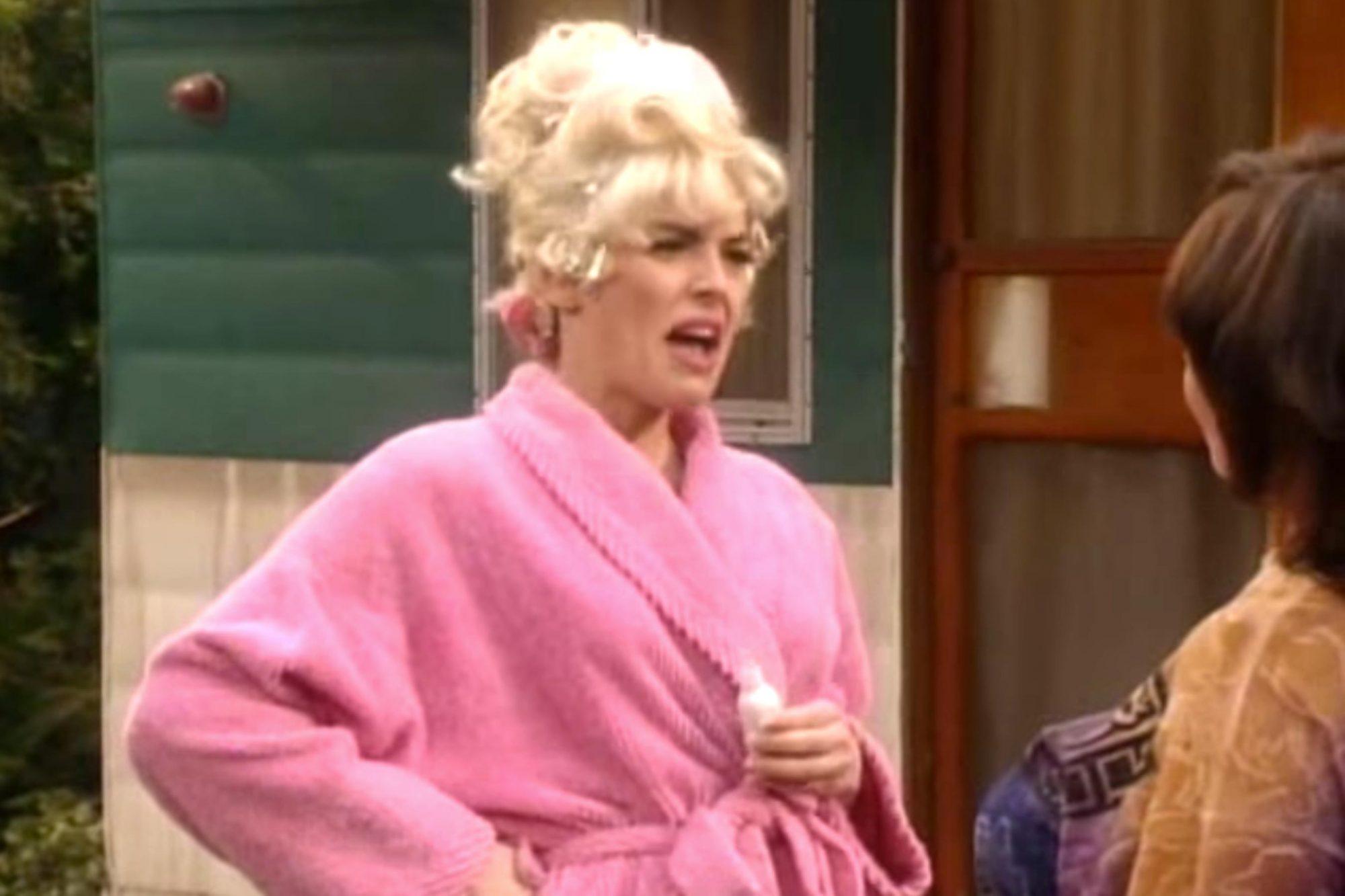 Roseanne-Sharon-Stone