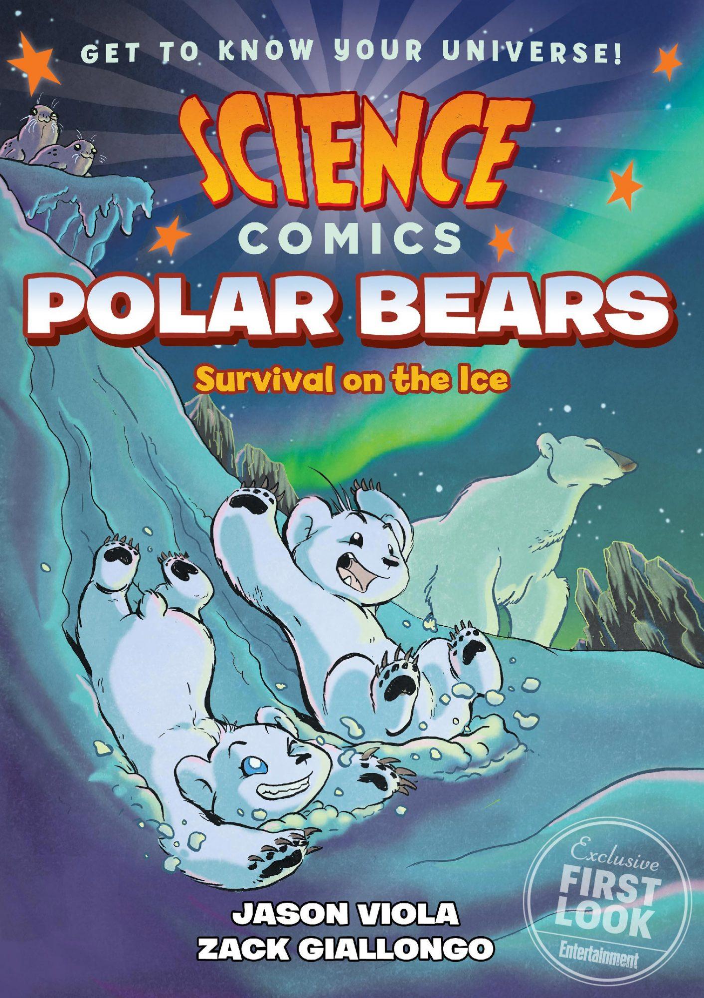SC_PolarBears