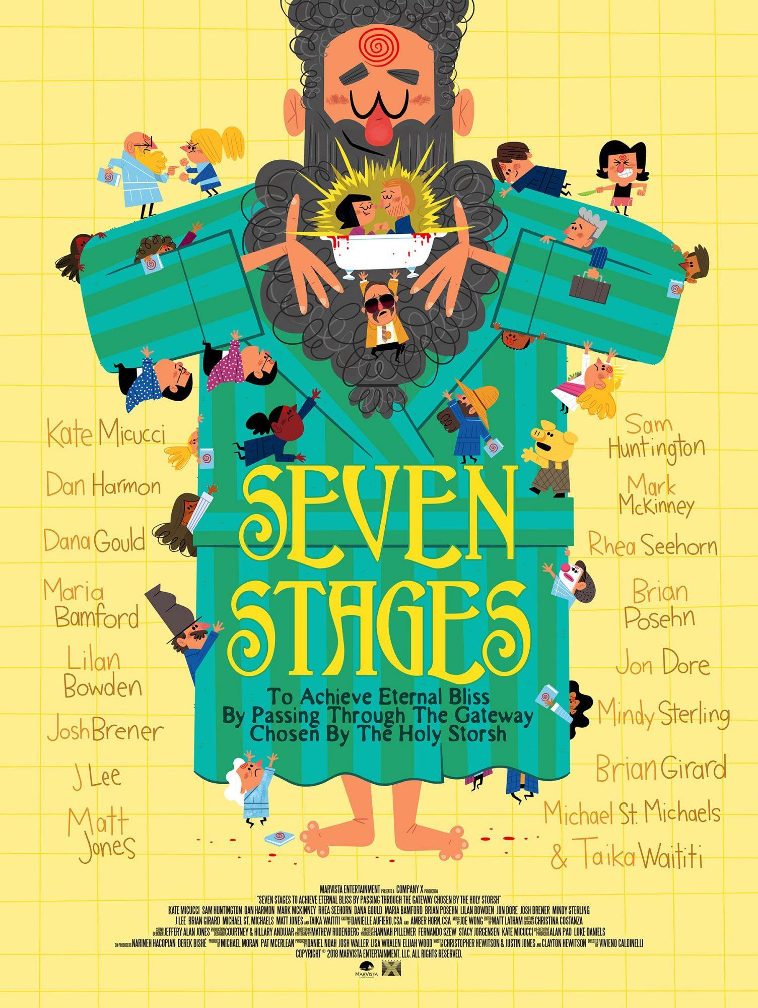 Seven Stages_Final_RGB_V3