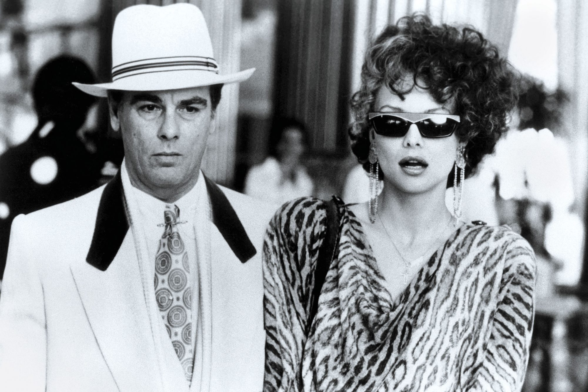 Married To The Mob - 1988