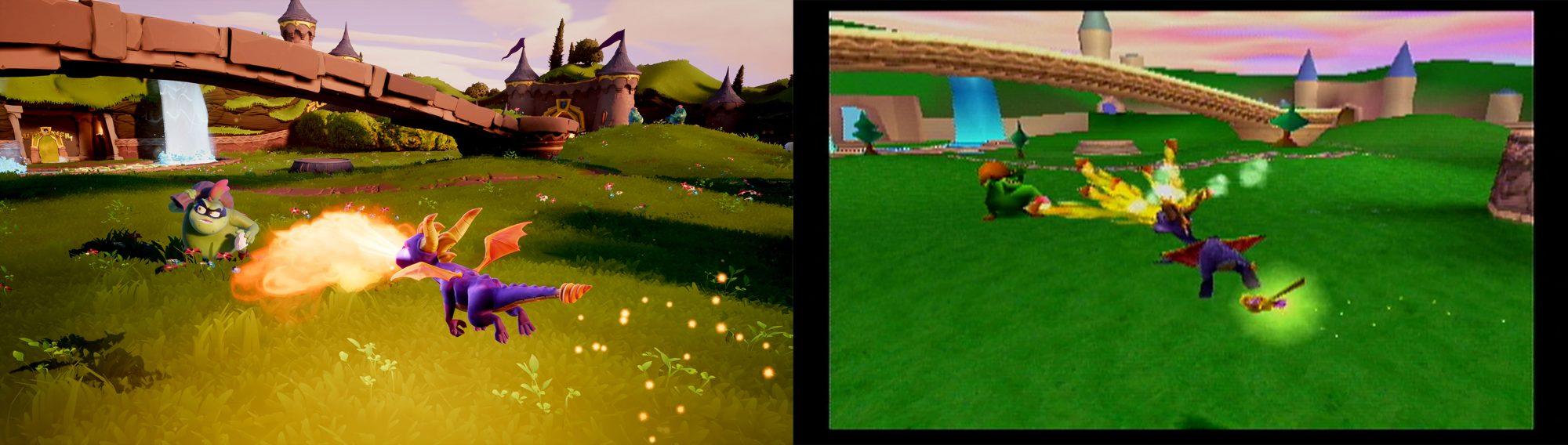 Spyro Reignited Trilogy_006